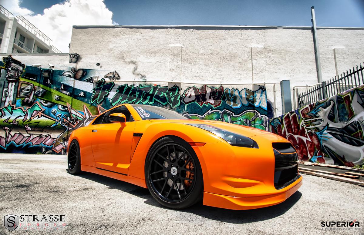 orangeGTR002