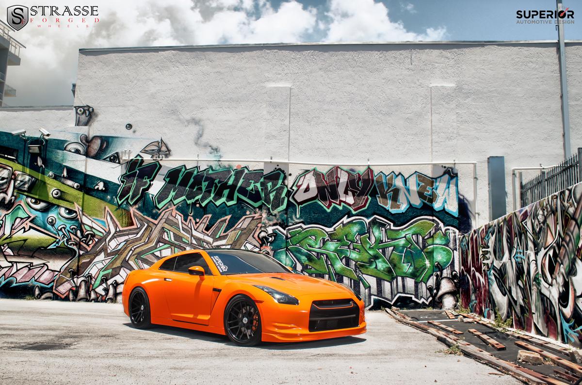 orangeGTR005