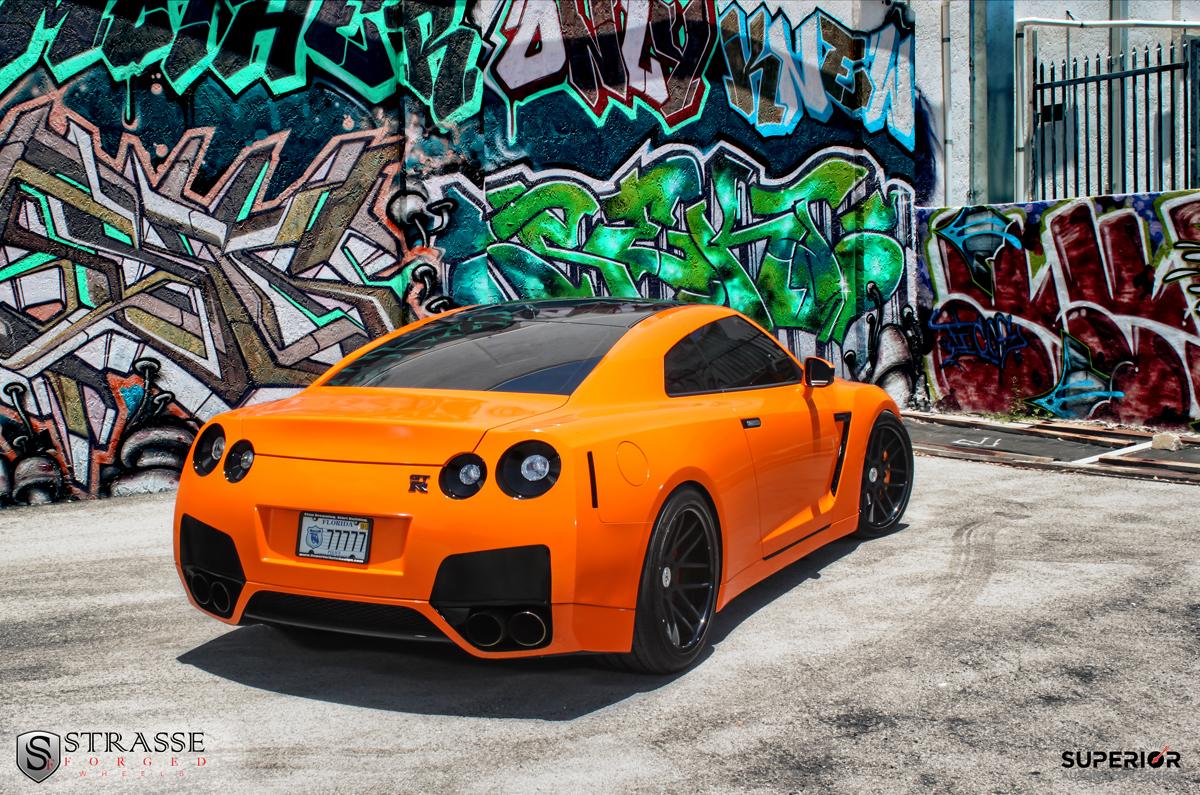 orangeGTR006
