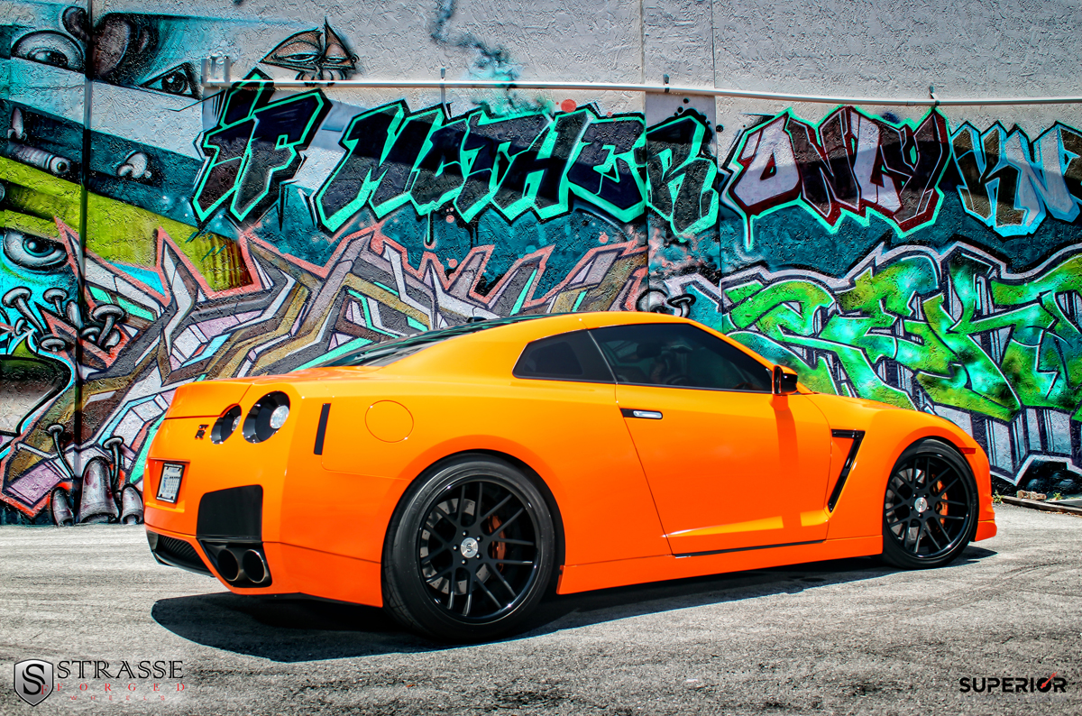orangeGTR007