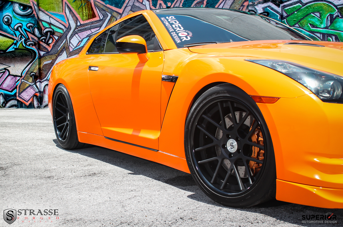 orangeGTR011
