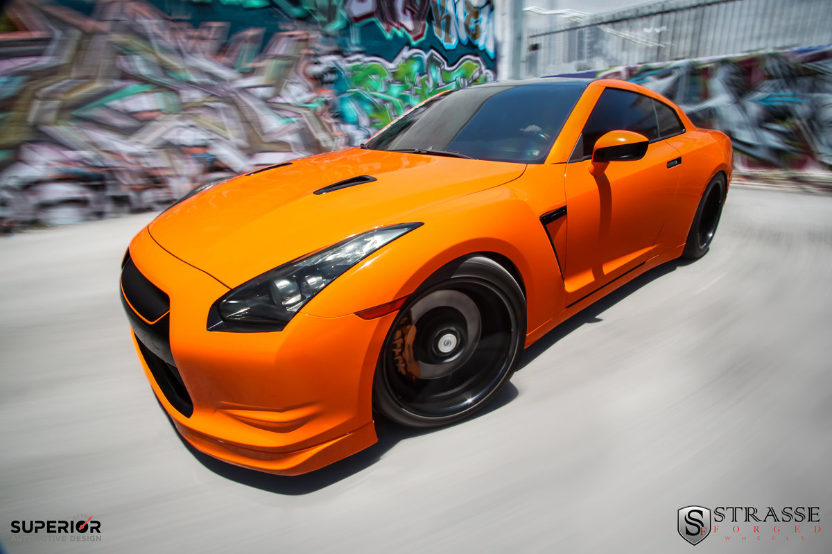 orangeGTR014