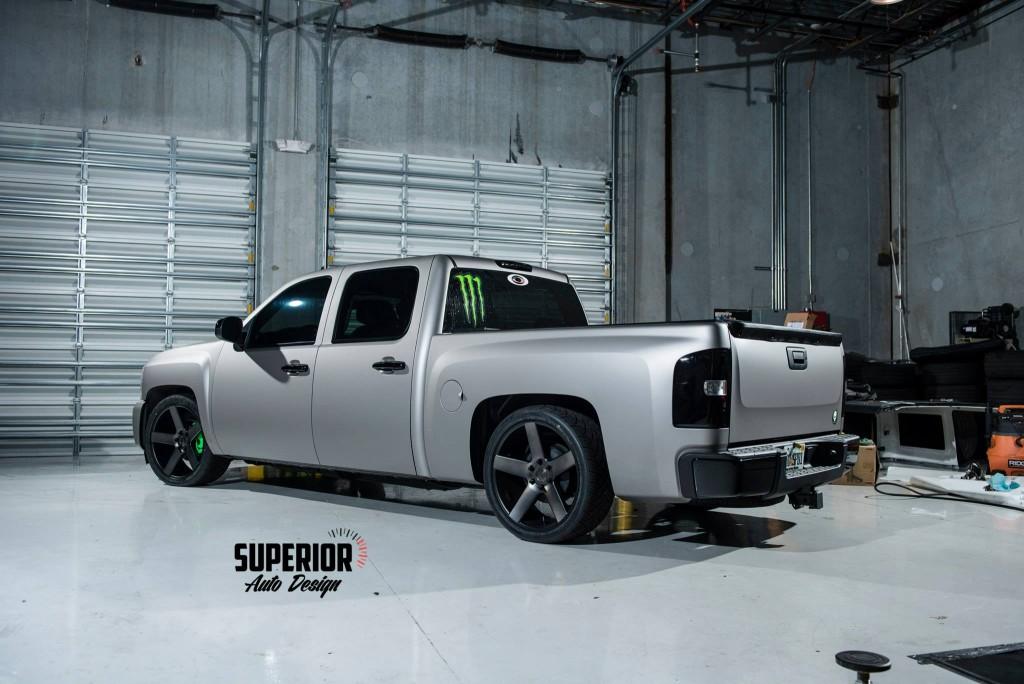 silverado shoot 11