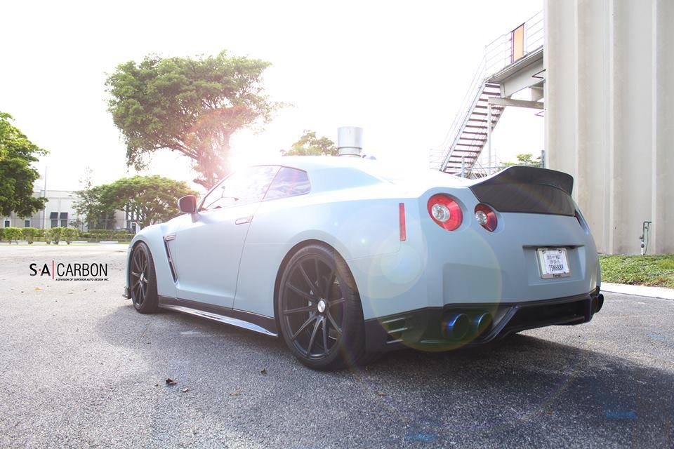 nissan-gtr-car-wrap-vinyl-wrap-sa-carbon-superior-auto-design-4
