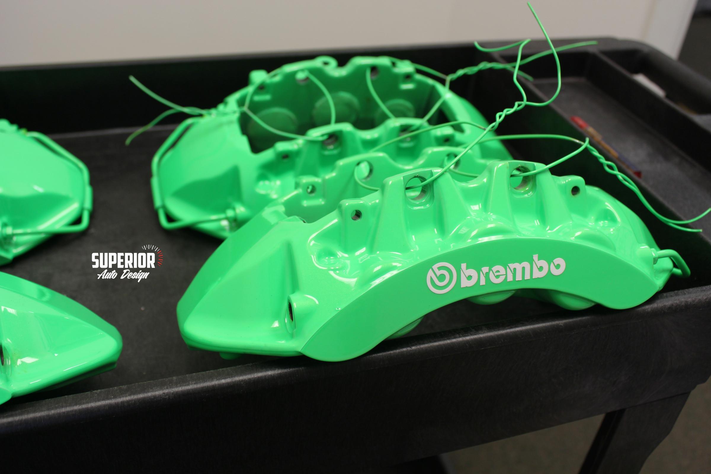brembo-powder-coat-superior-auto-design-1