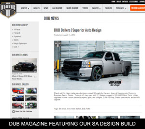 dub-magazine-superior-auto-design