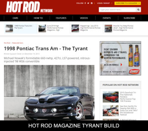 hot-rod-magazine-superior-auto-design