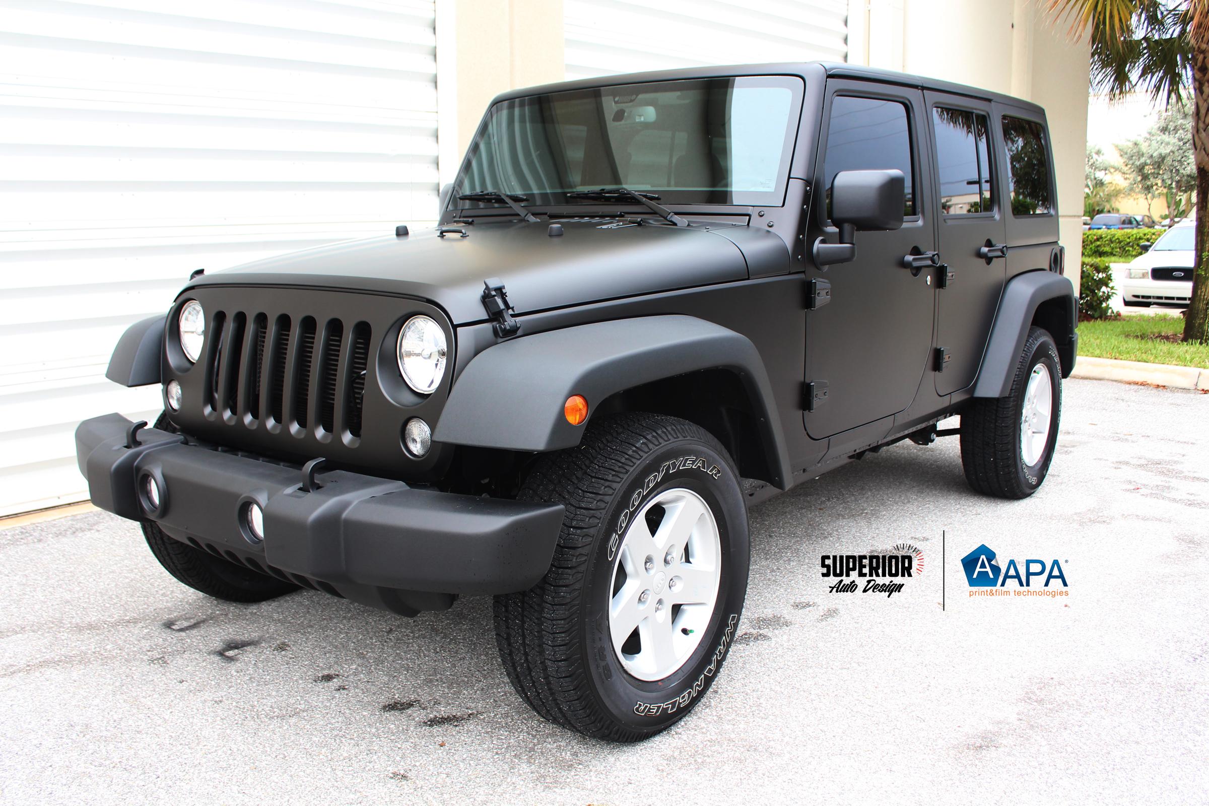 matte-wrap-jeep-apa-superior-auto-design-2