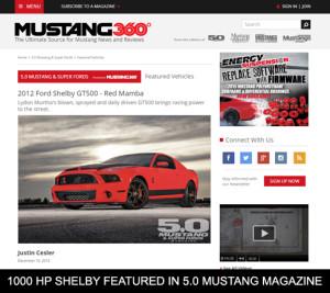 mustang-magazine-superior-auto-design