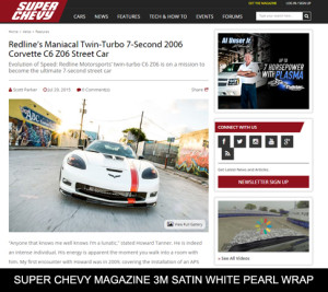 super-chevy-magazine-redline-superior-auto-design