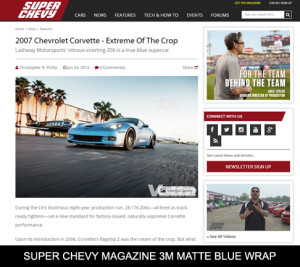 super-chevy-magazine-superior-auto-design