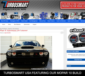 turbosmart-usa-mopar-10-superior-auto-design