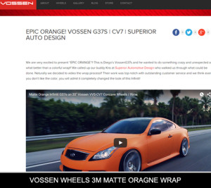 vossen-wrap-superior-auto-design