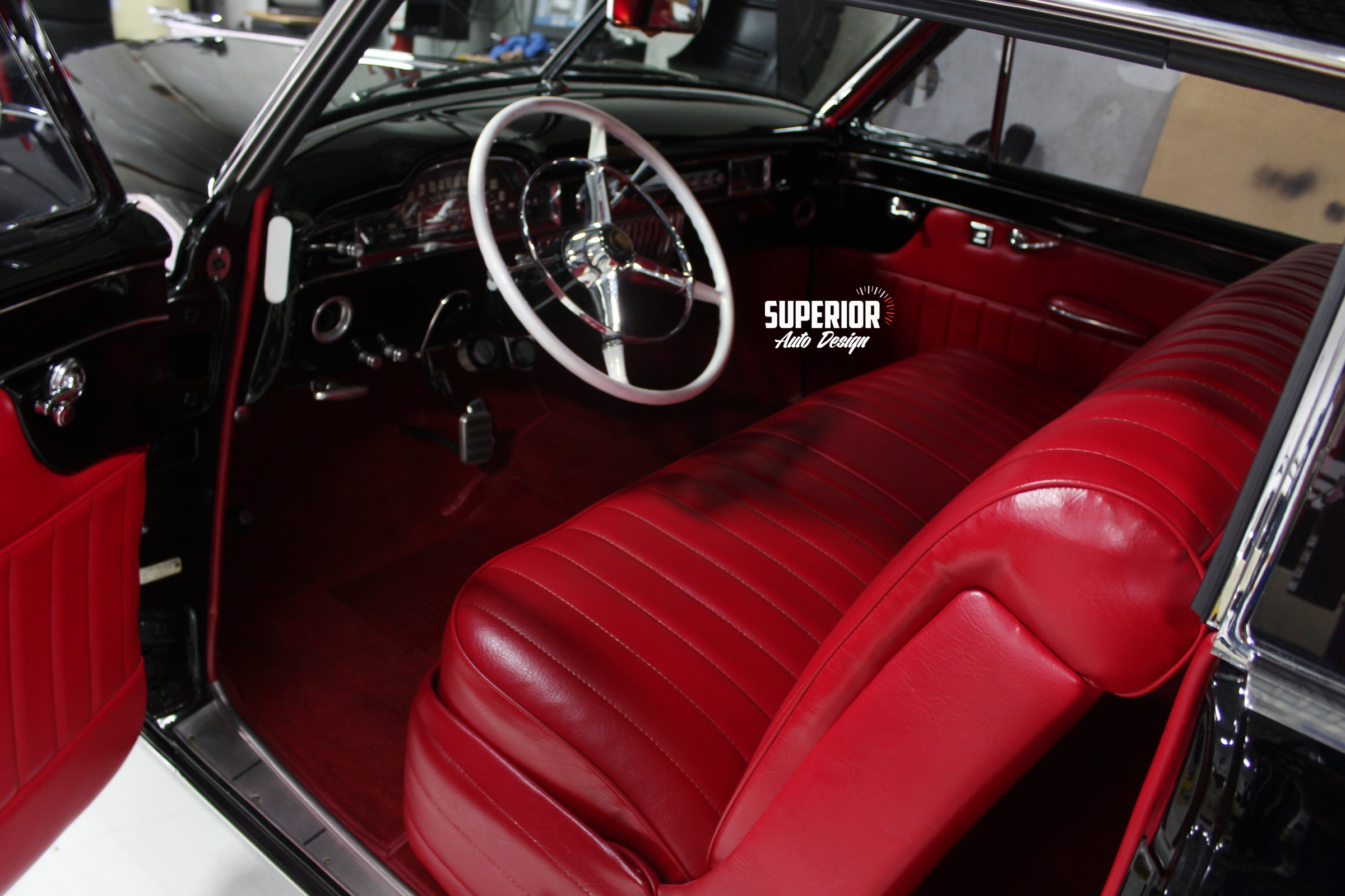 49-cadillac-customized-superior-auto-design-3
