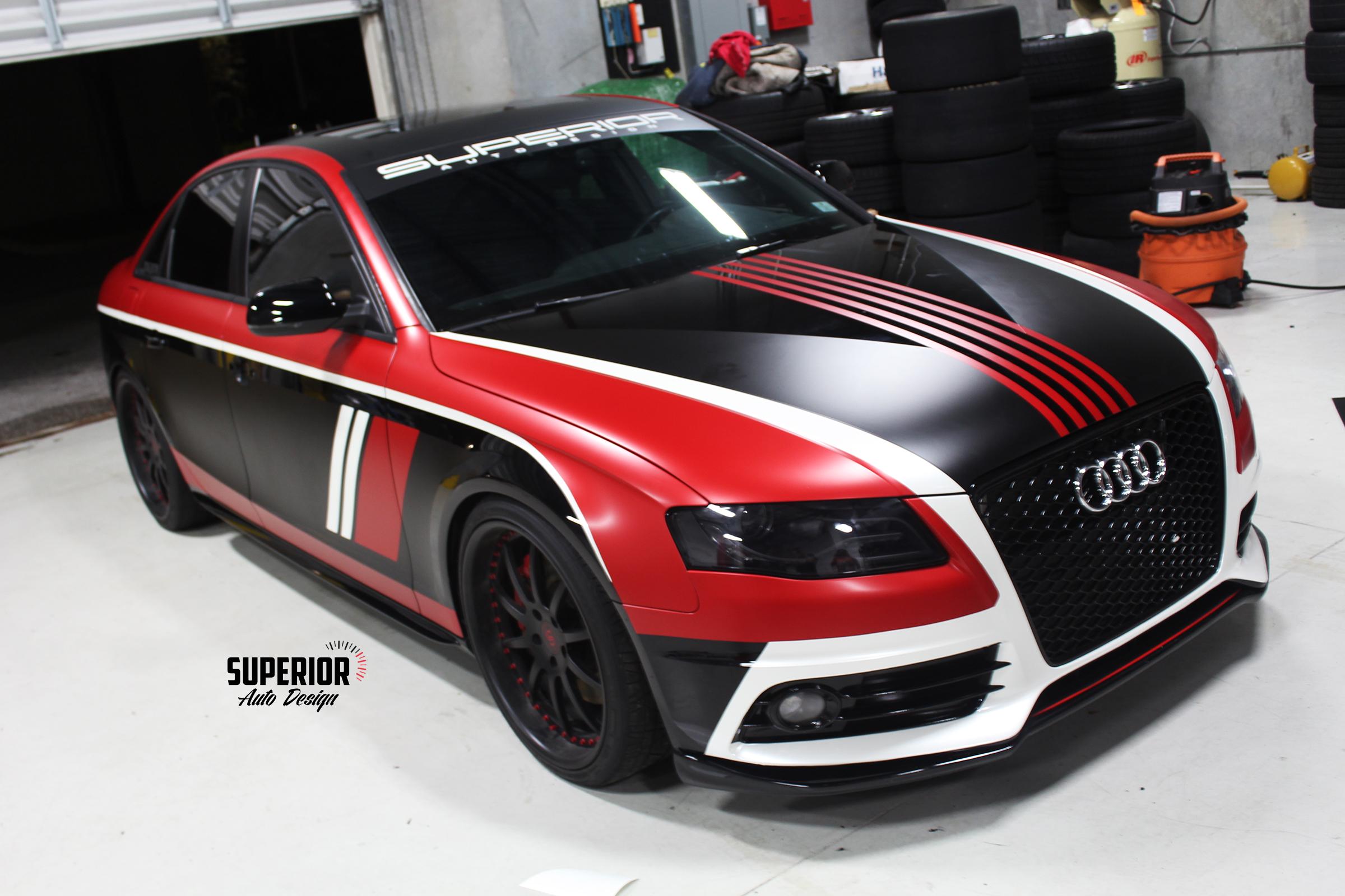 audi-s4-car-wrap-superior-auto-design-1