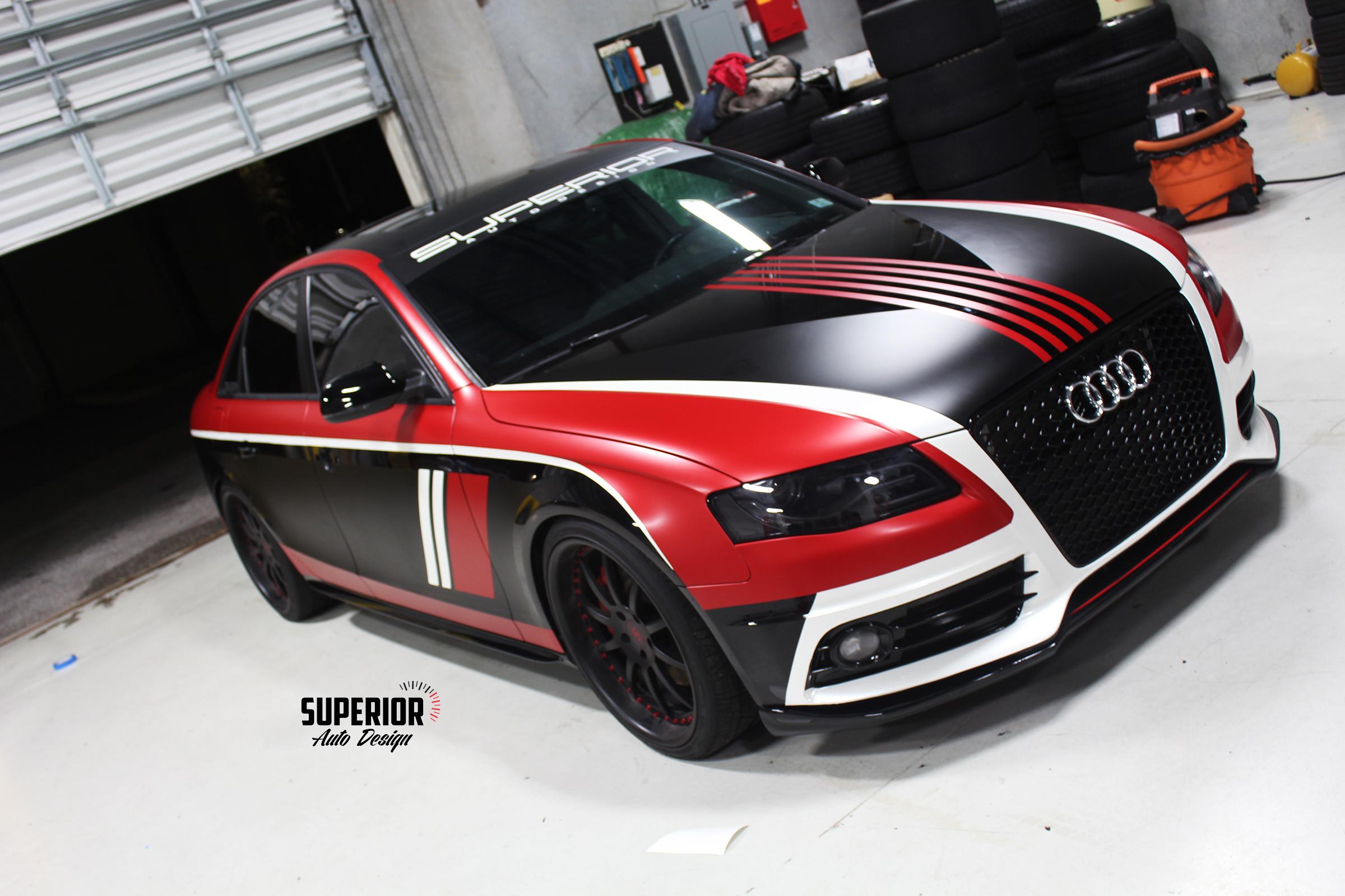 audi-s4-car-wrap-superior-auto-design-2