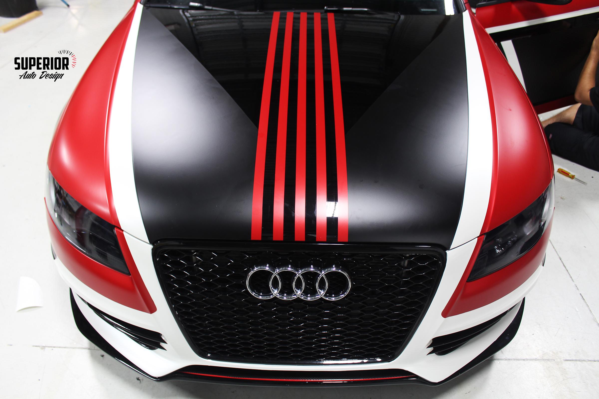 audi-s4-car-wrap-superior-auto-design-4