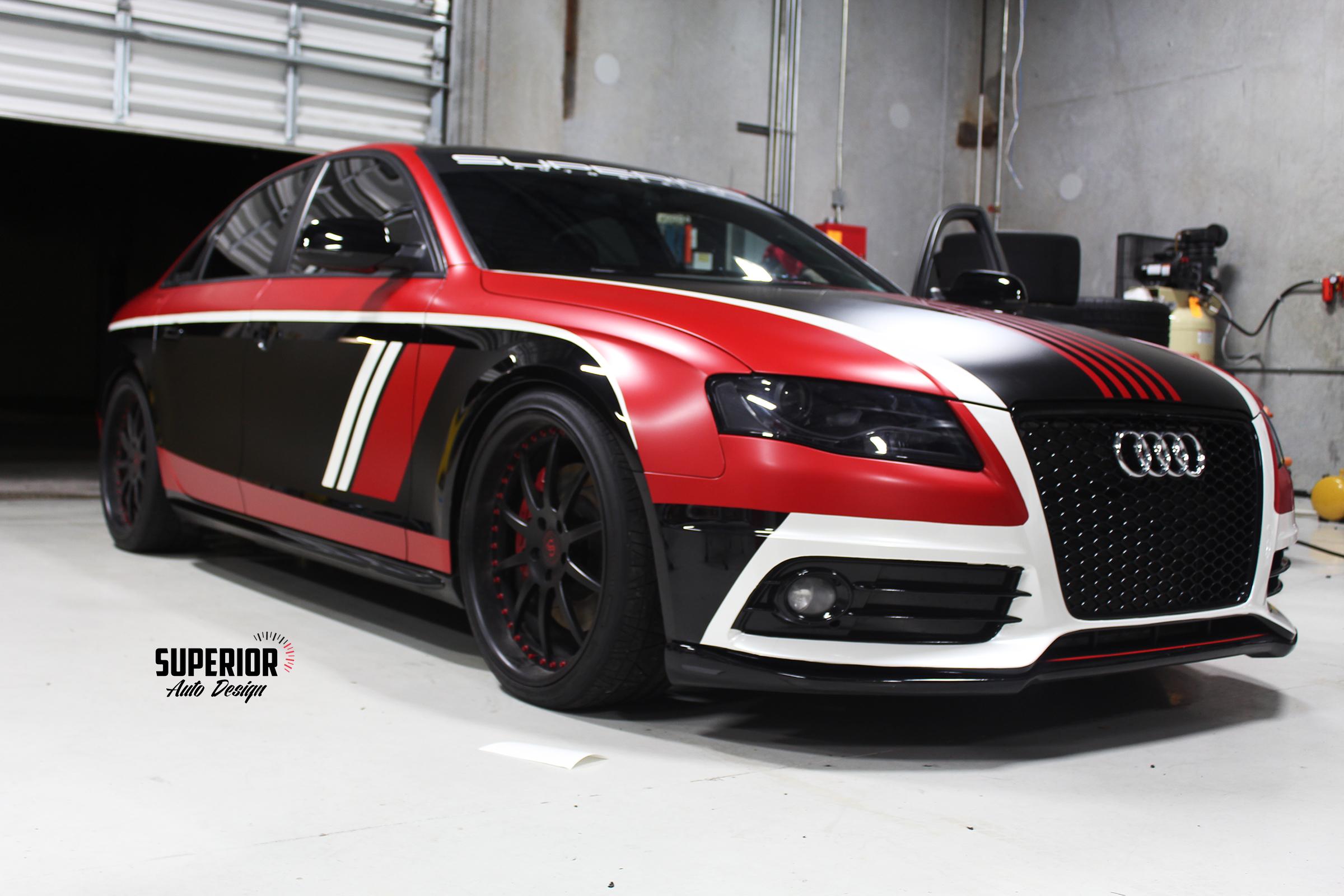 audi-s4-car-wrap-superior-auto-design-5