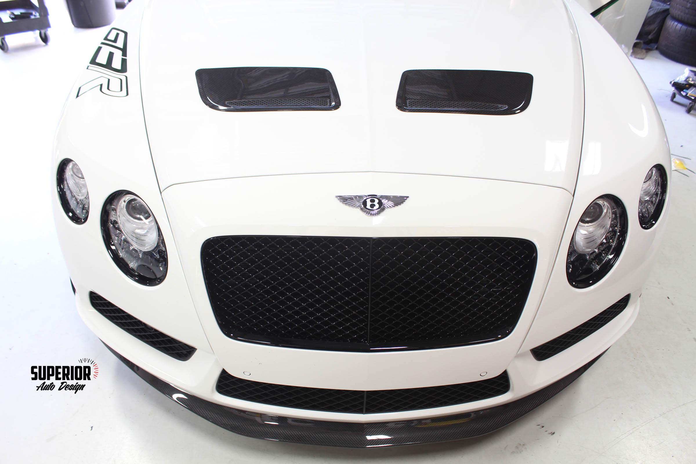 BENTLEY-GT3R-SUPERIOR-AUTO-DESIGN-5