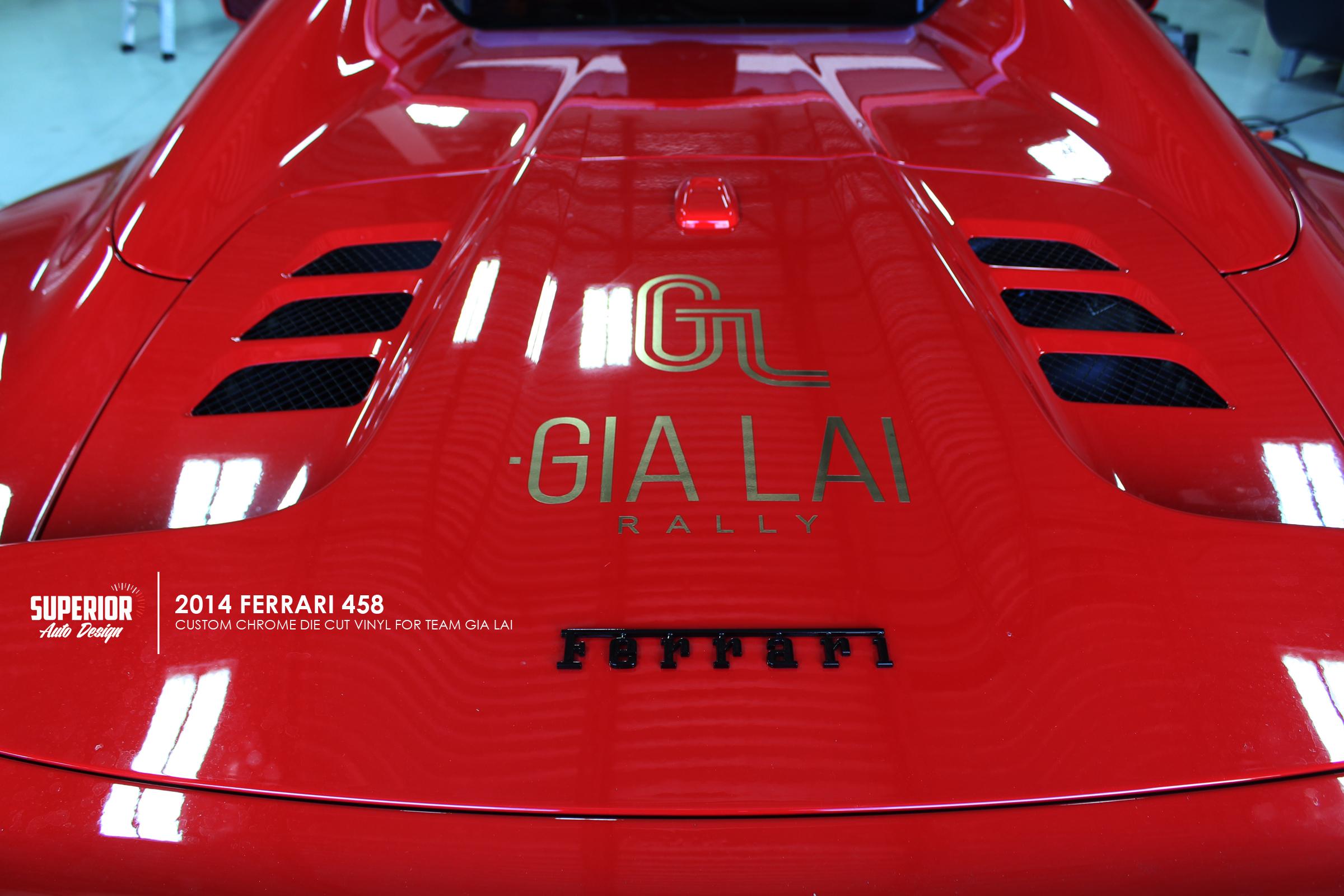 ferrari-458-gialai-superior-auto-design-1
