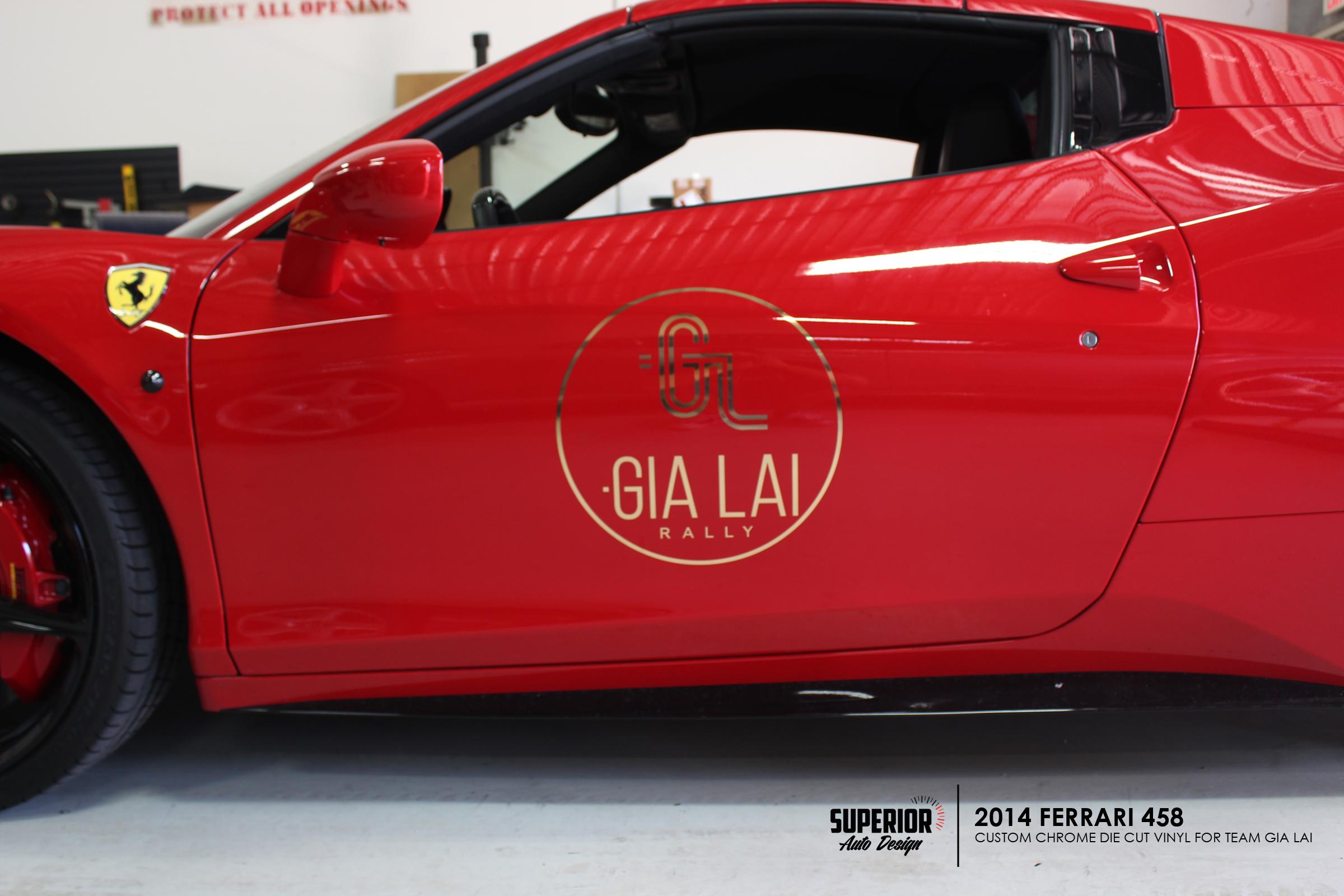 ferrari-458-gialai-superior-auto-design-5