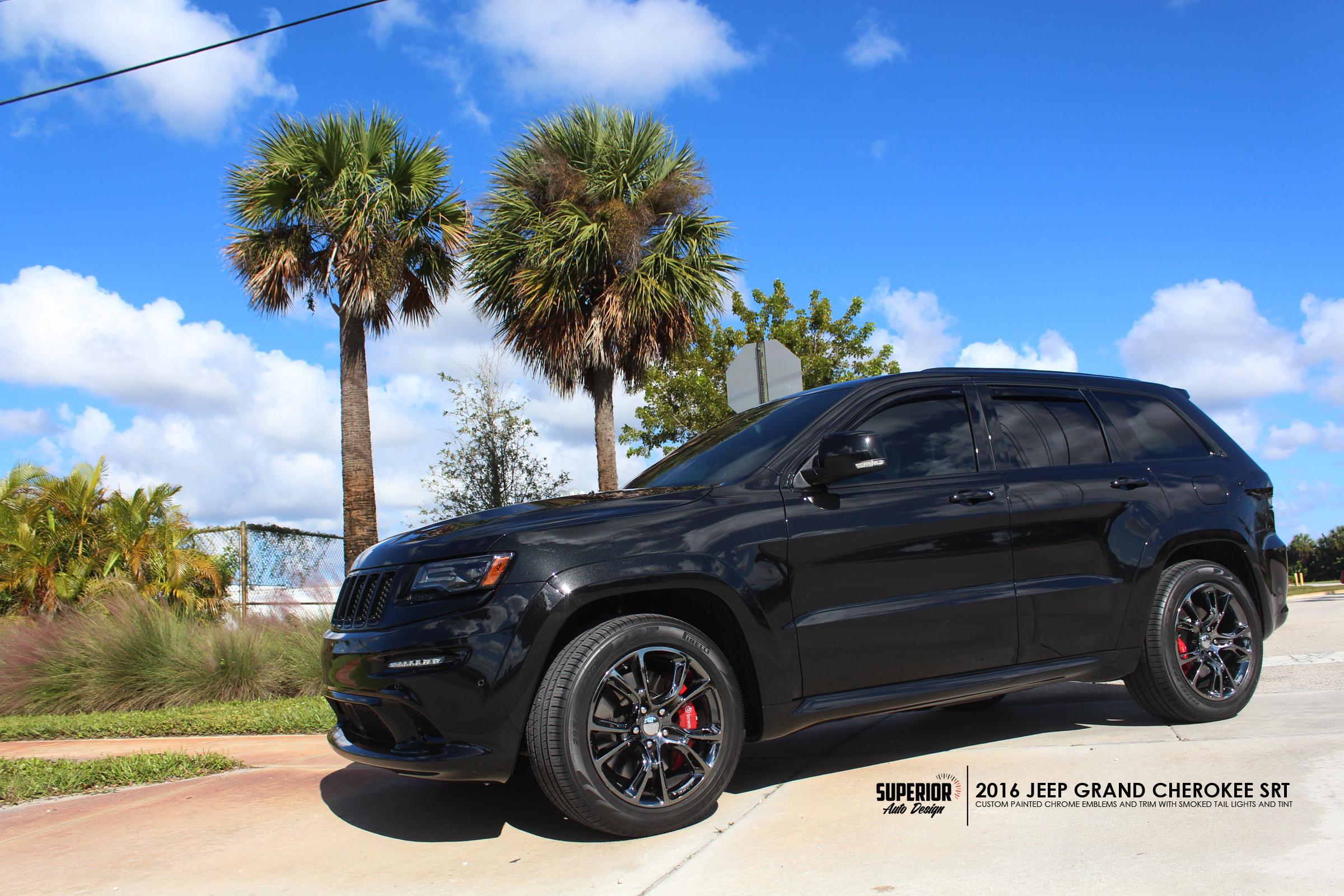 jeep-srt-cherokee-paint-superior-auto-design-6