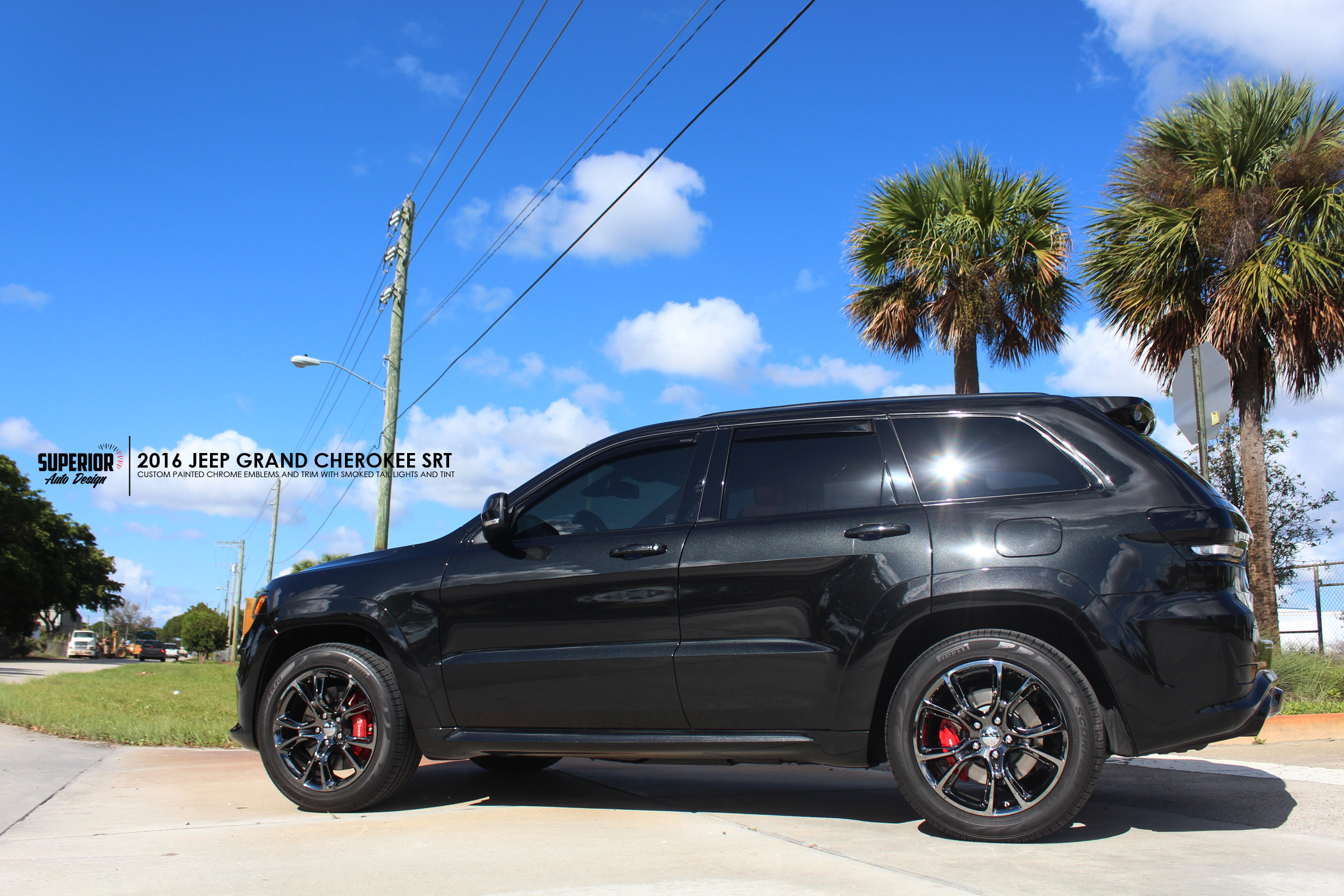 jeep-srt-cherokee-paint-superior-auto-design-7