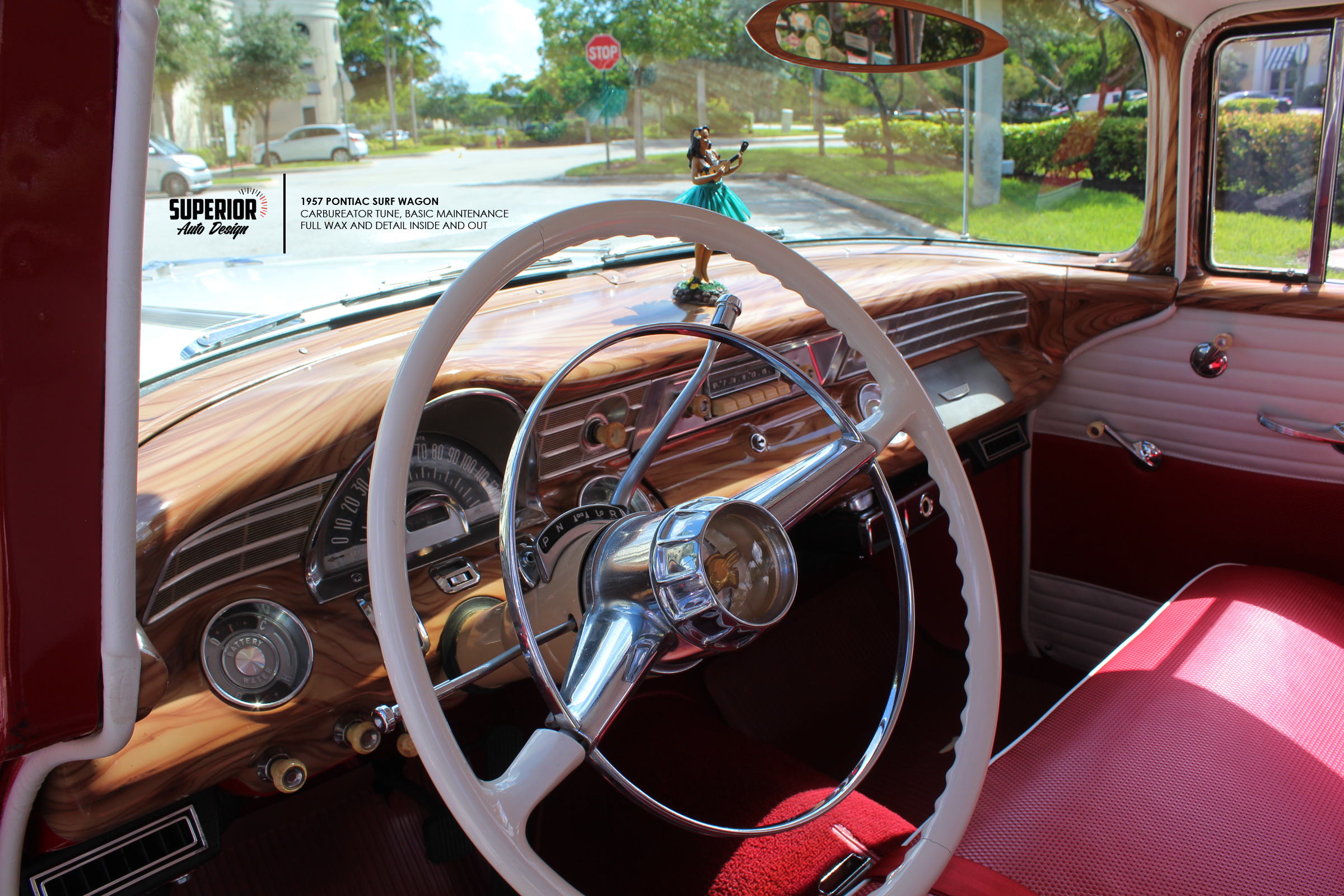 1956-pontiac-surf-wagon-kenny-chesney-superior-auto-design-5