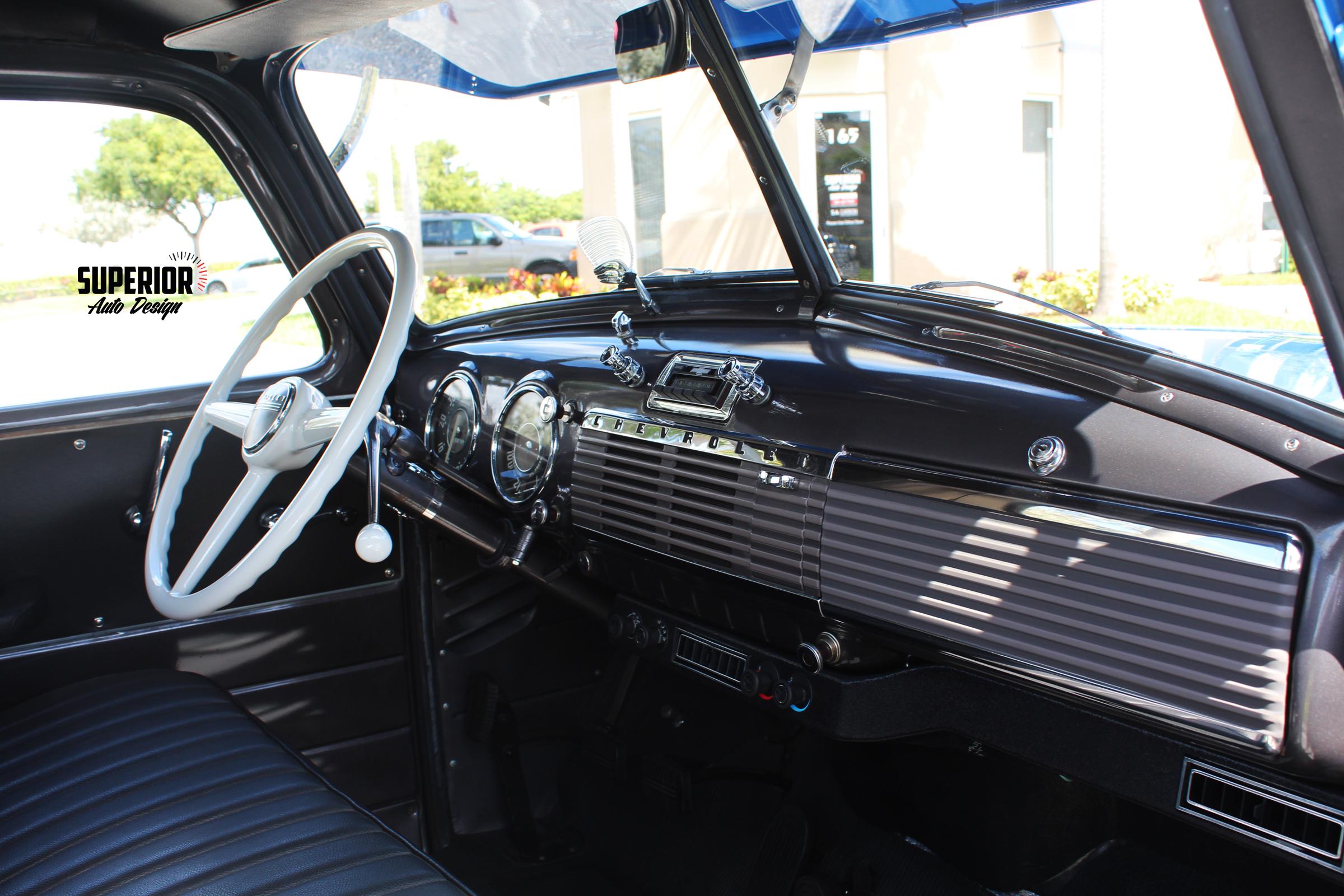 1950-chevy-pickup-superior-auto-design-5