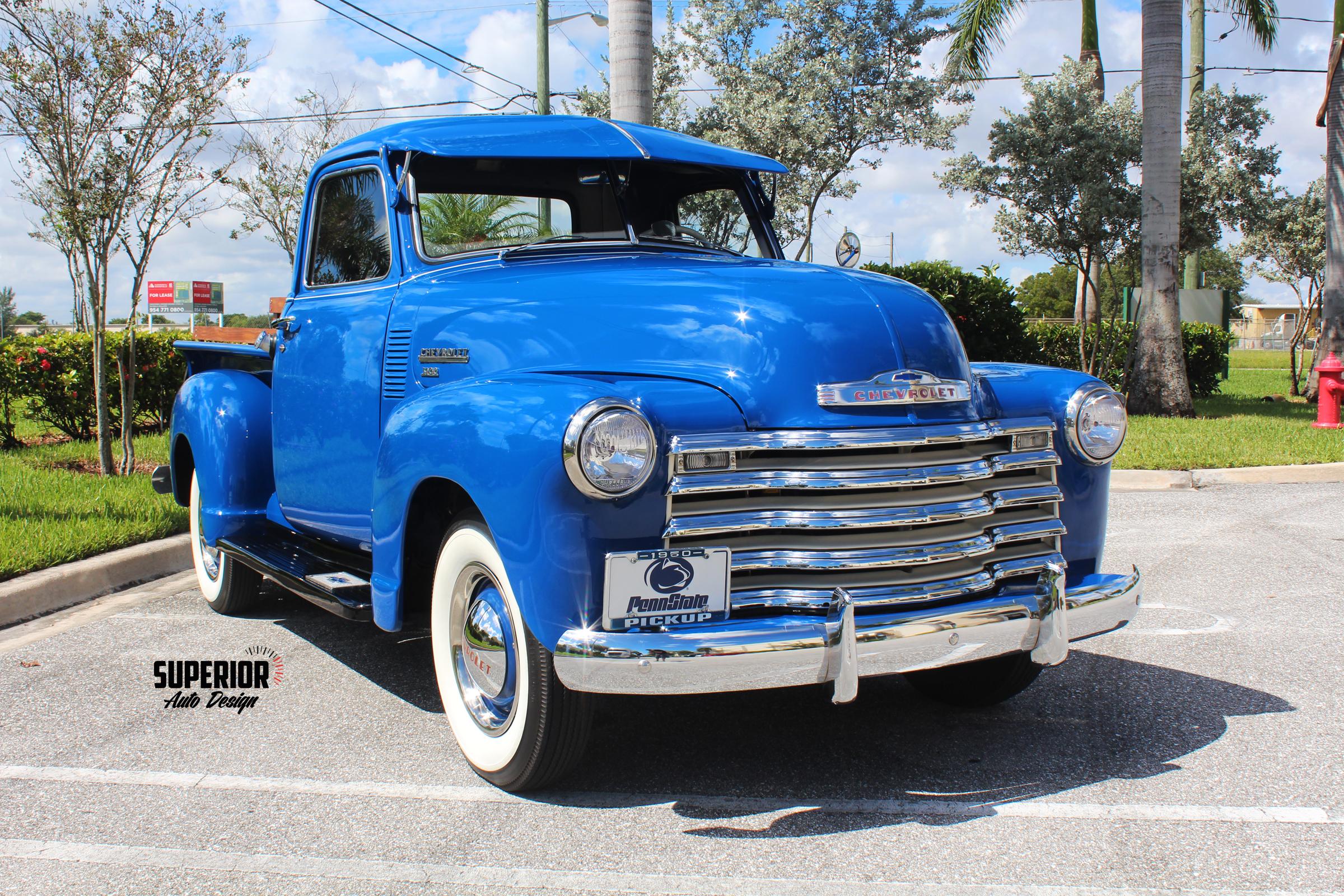 1950-chevy-pickup-superior-auto-design-7