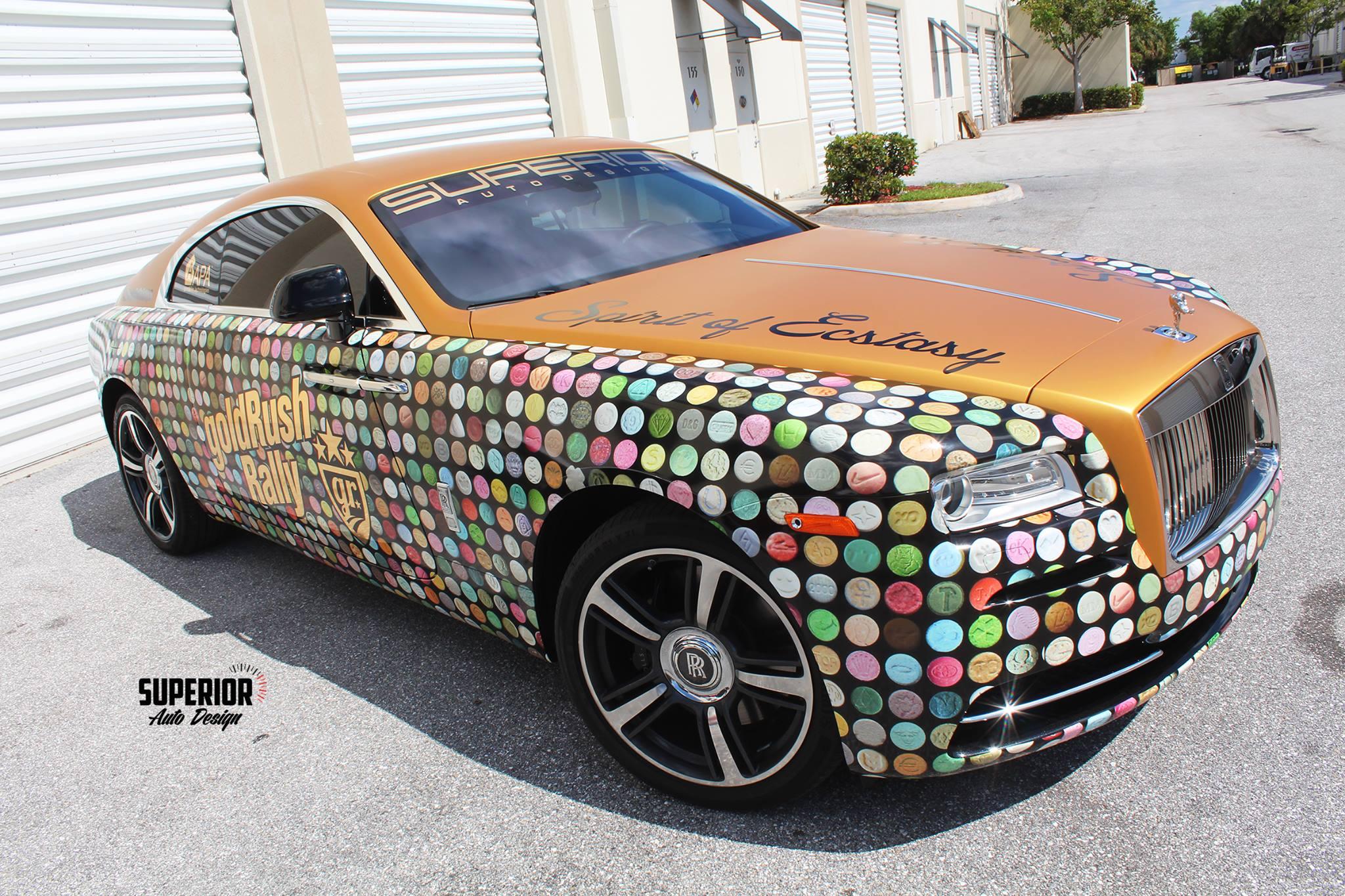 rolls-royce-goldrush-rally-superior-auto-design-1