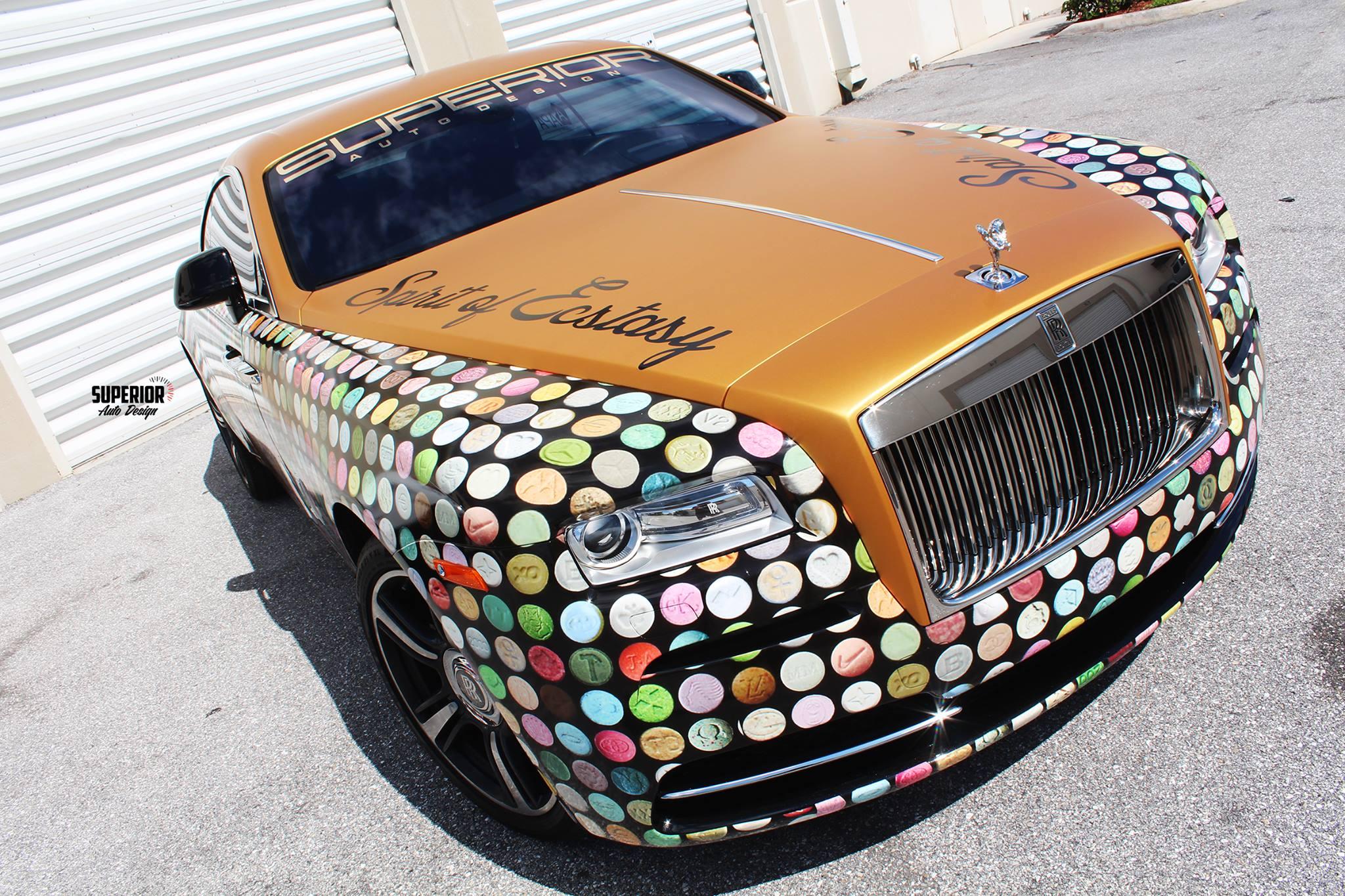 rolls-royce-goldrush-rally-superior-auto-design-3