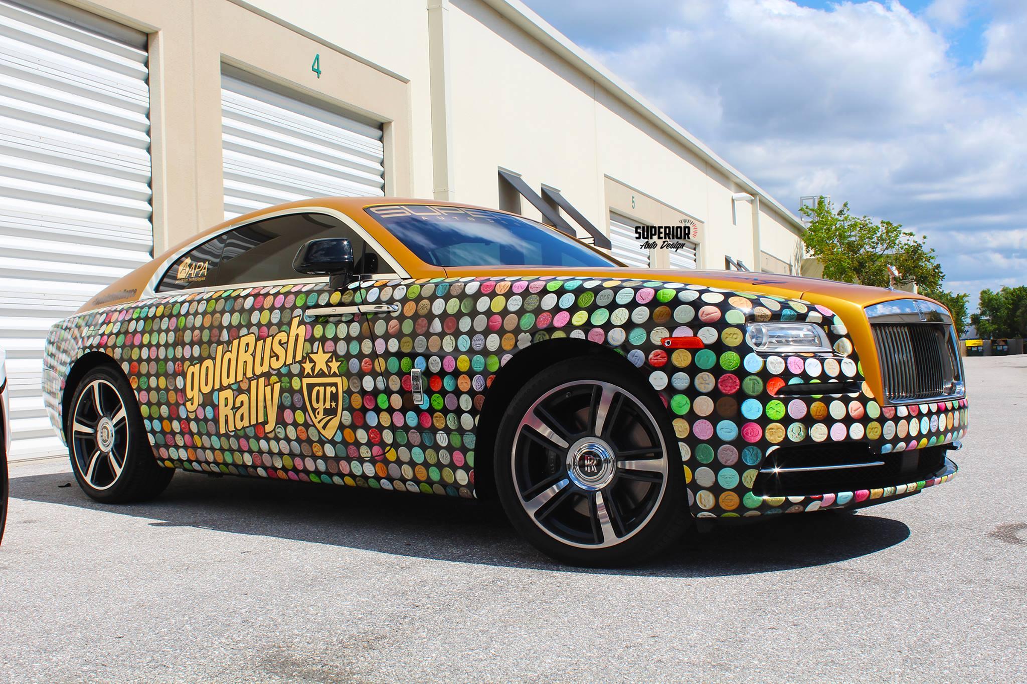 rolls-royce-goldrush-rally-superior-auto-design-4