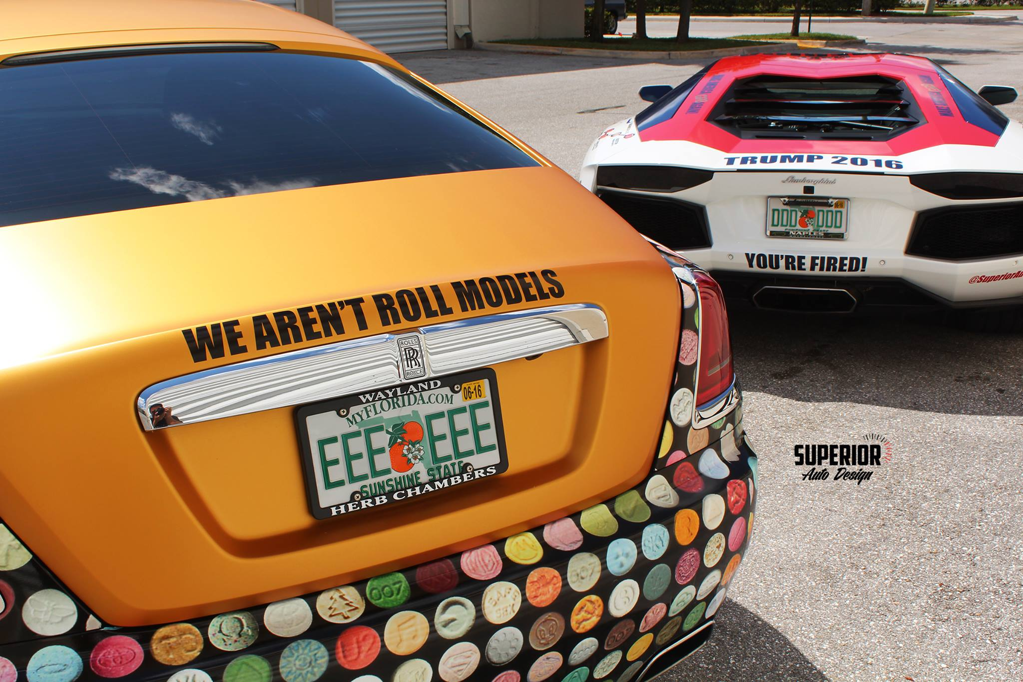 rolls-royce-goldrush-rally-superior-auto-design-5