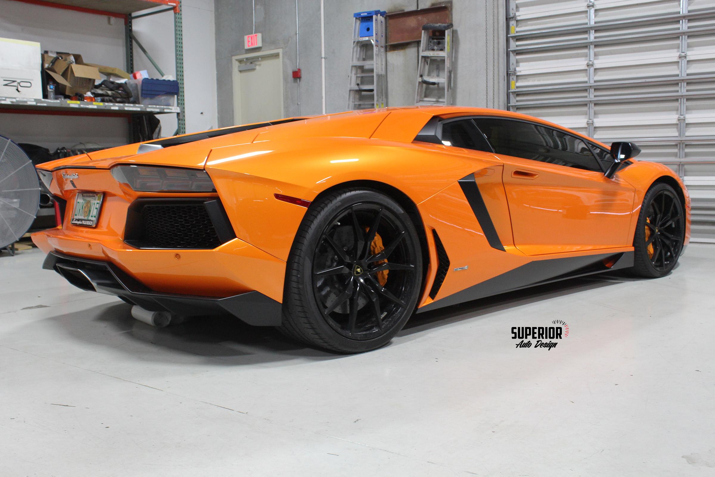 orange-aventador-car-wrap-superior-auto-design-1