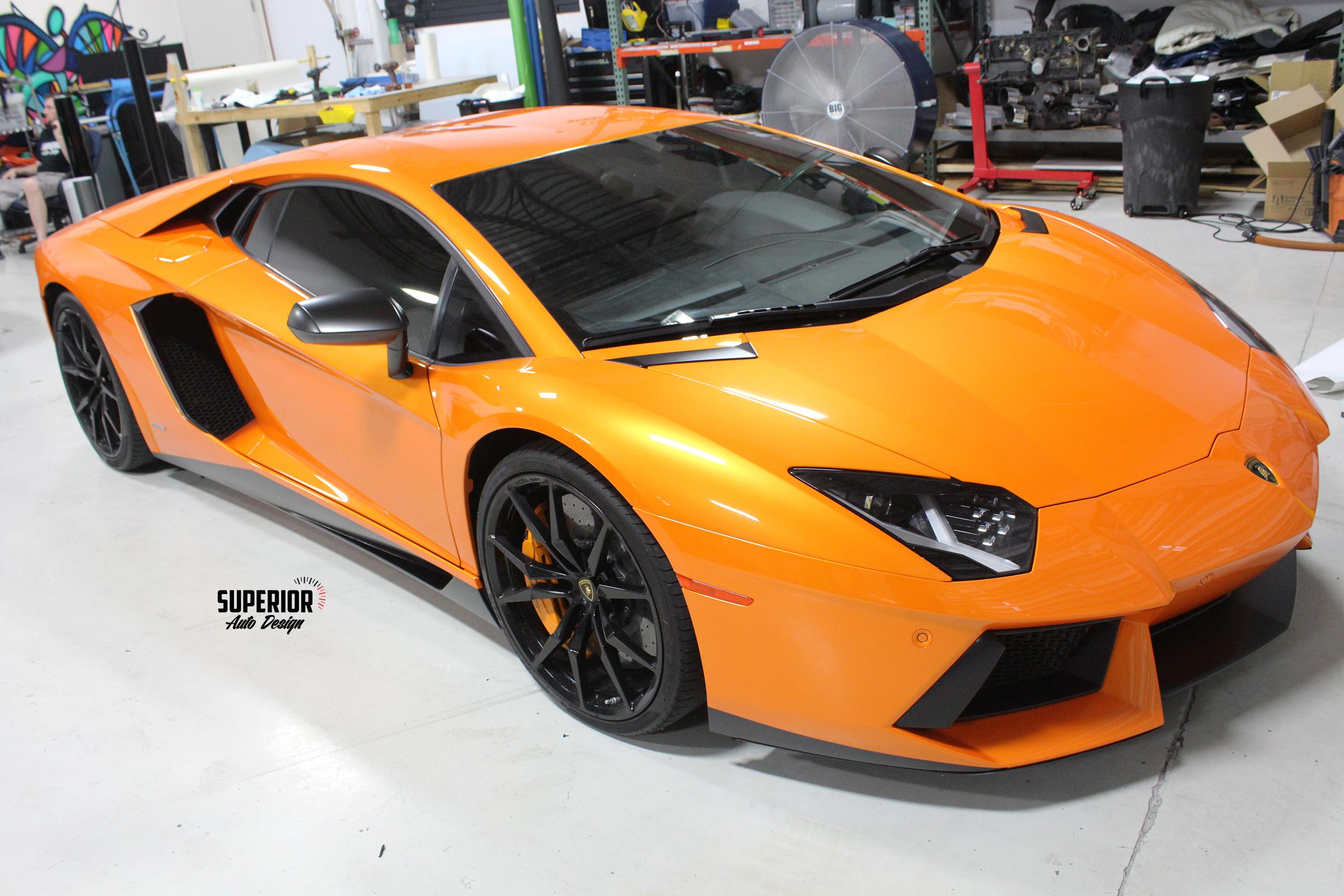 orange-aventador-car-wrap-superior-auto-design-3
