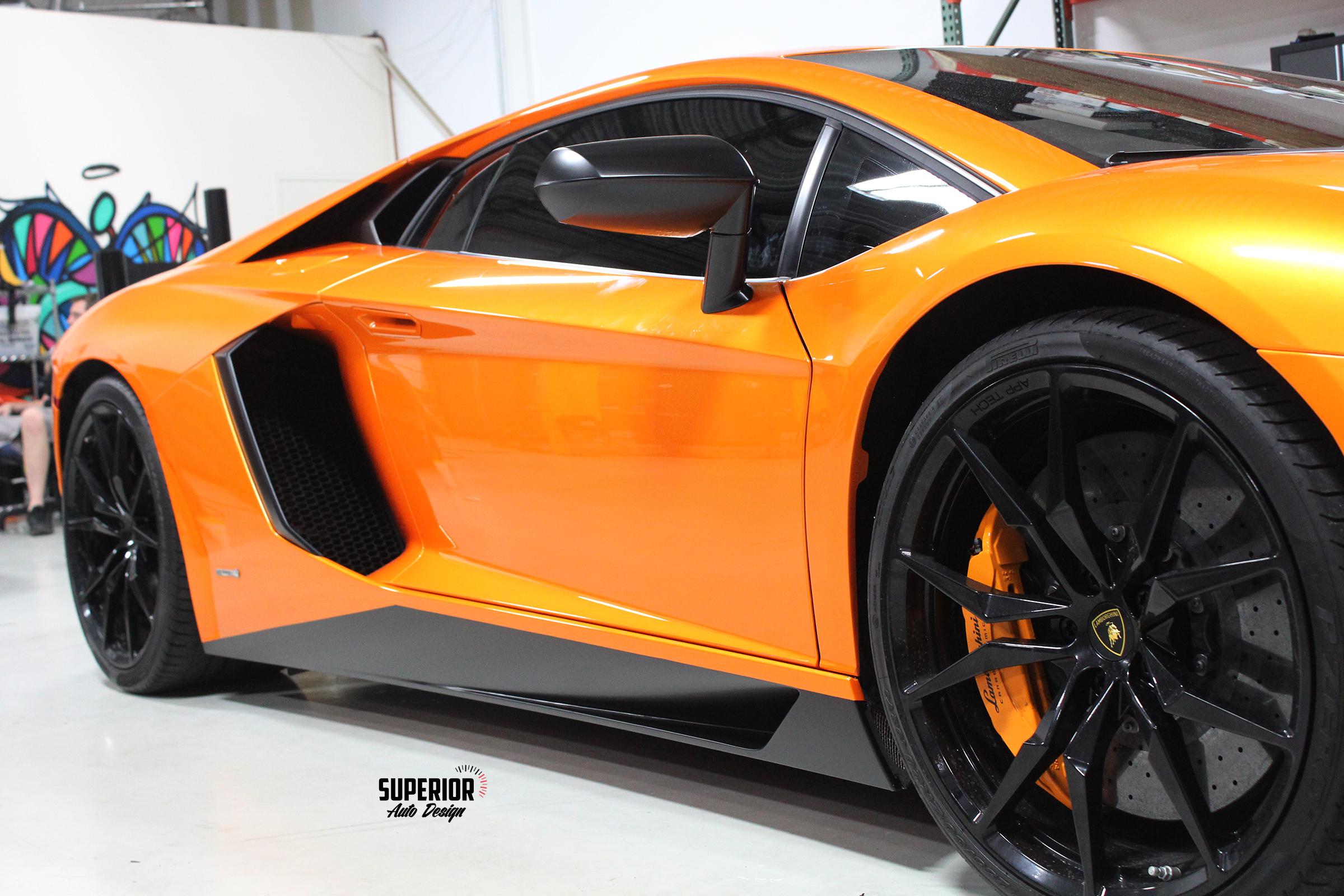 orange-aventador-car-wrap-superior-auto-design-4