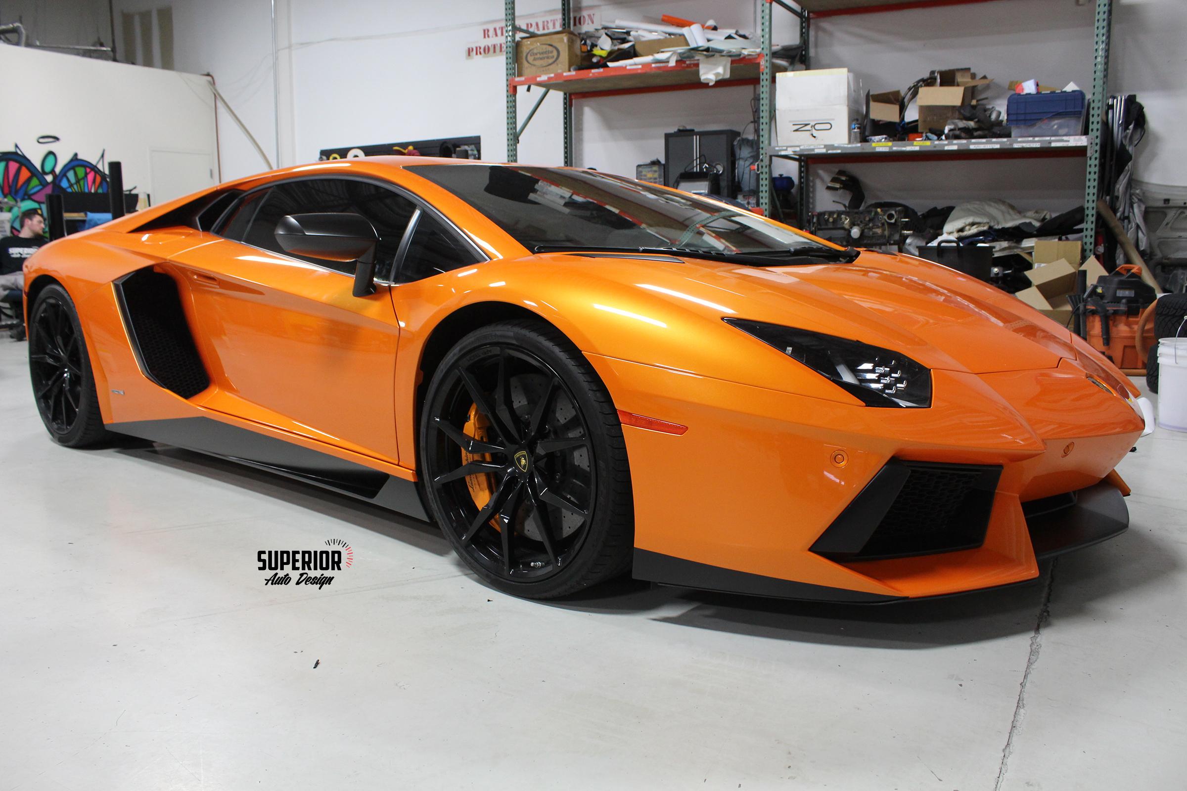 orange-aventador-car-wrap-superior-auto-design-6