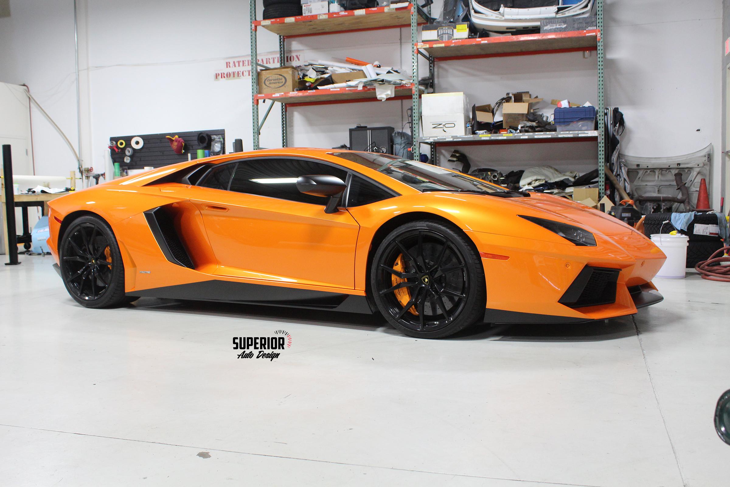 orange-aventador-car-wrap-superior-auto-design-8