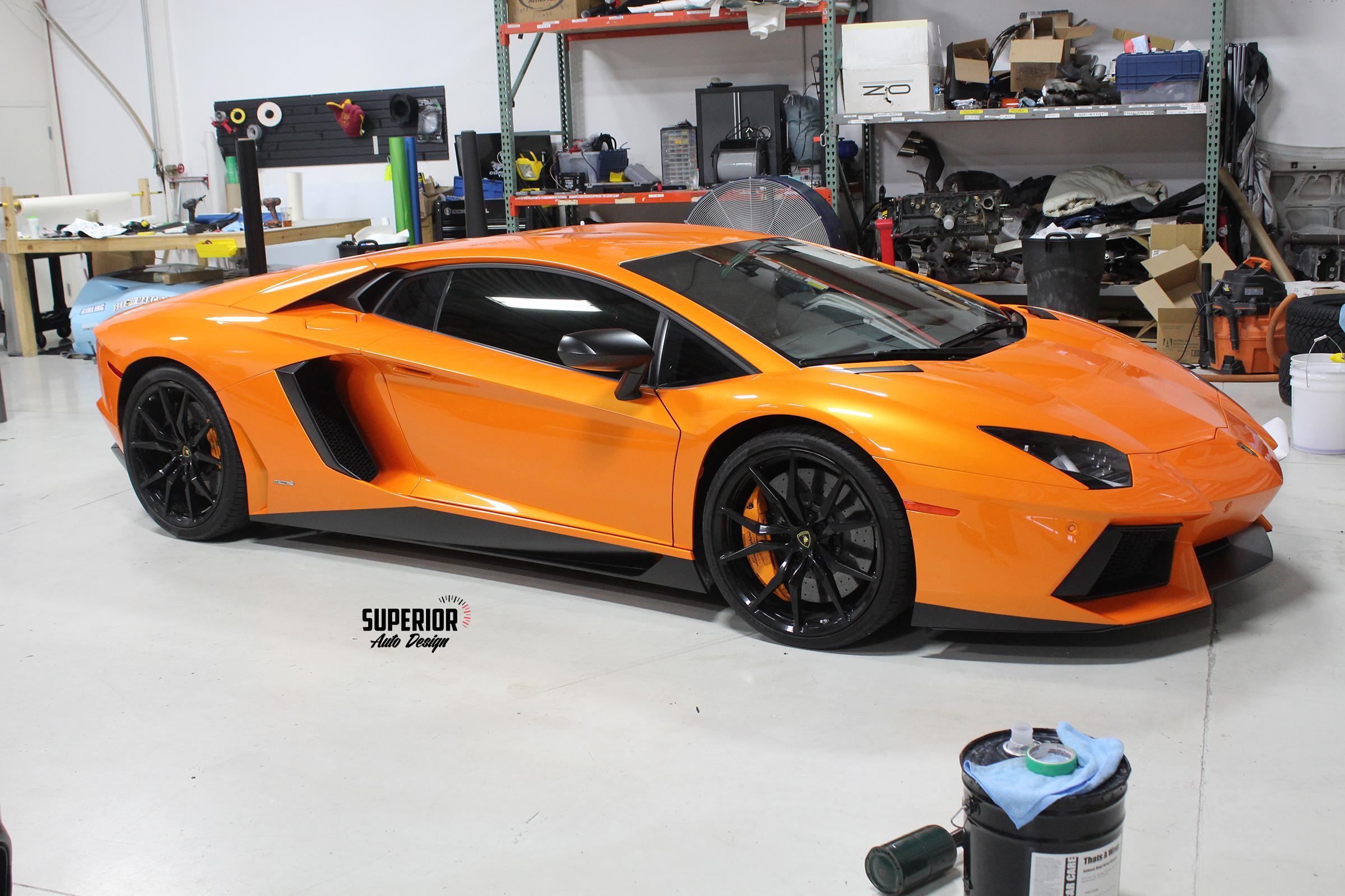 orange-aventador-car-wrap-superior-auto-design-9