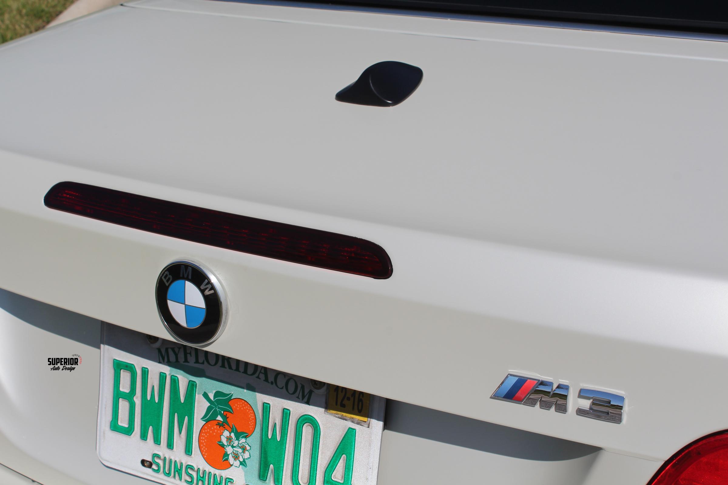 bmw-m3-satin-white-pearl-car-wrap-superior-auto-design-10