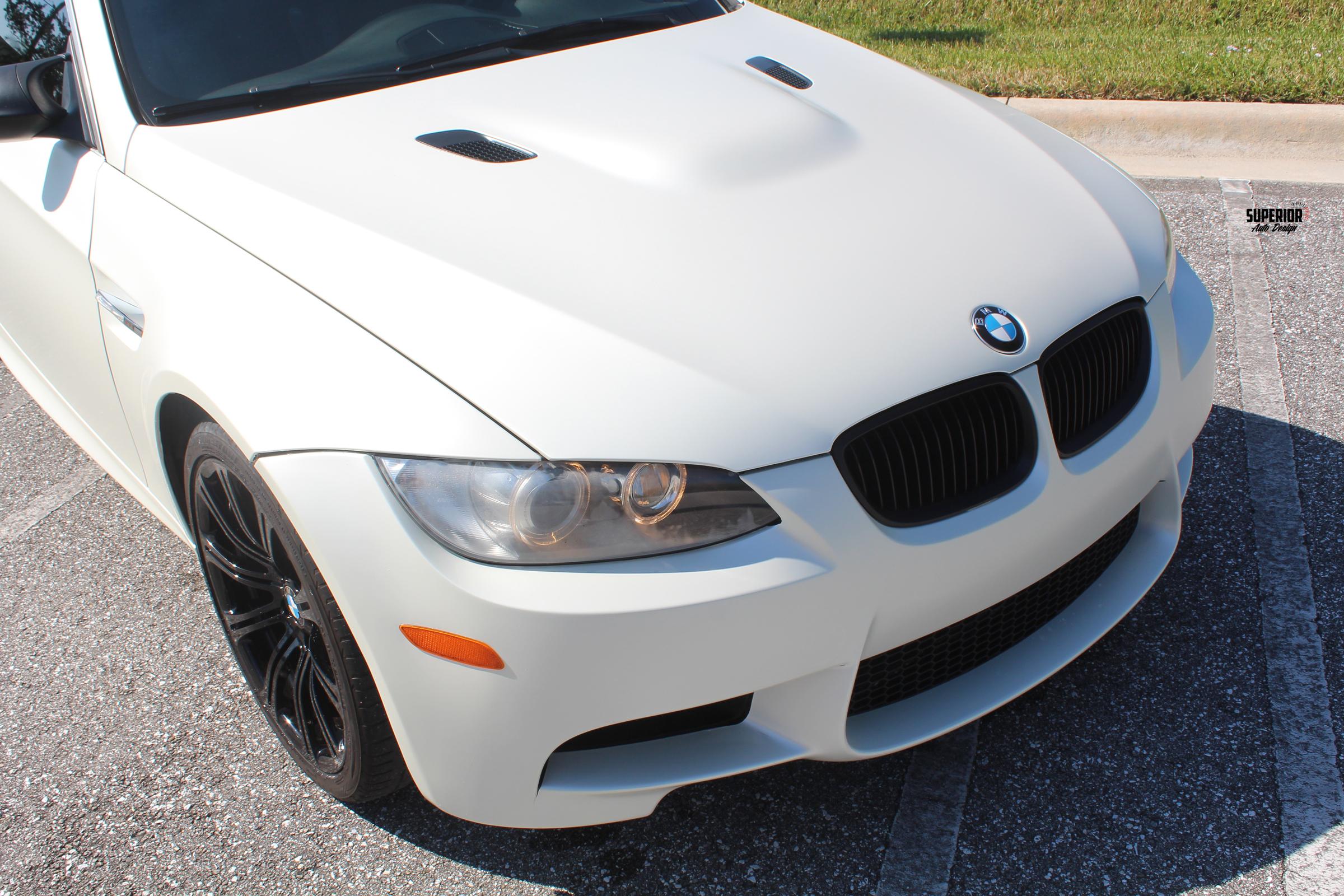 bmw-m3-satin-white-pearl-car-wrap-superior-auto-design-12