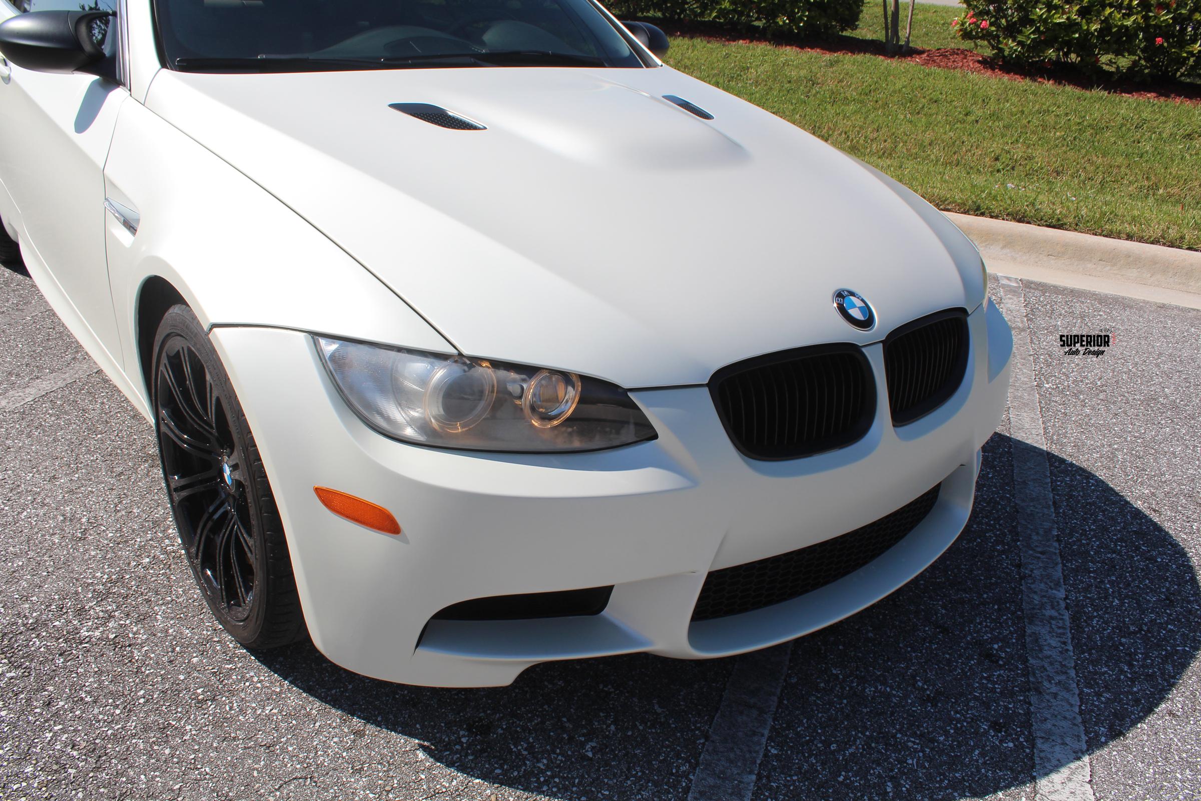 bmw-m3-satin-white-pearl-car-wrap-superior-auto-design-4