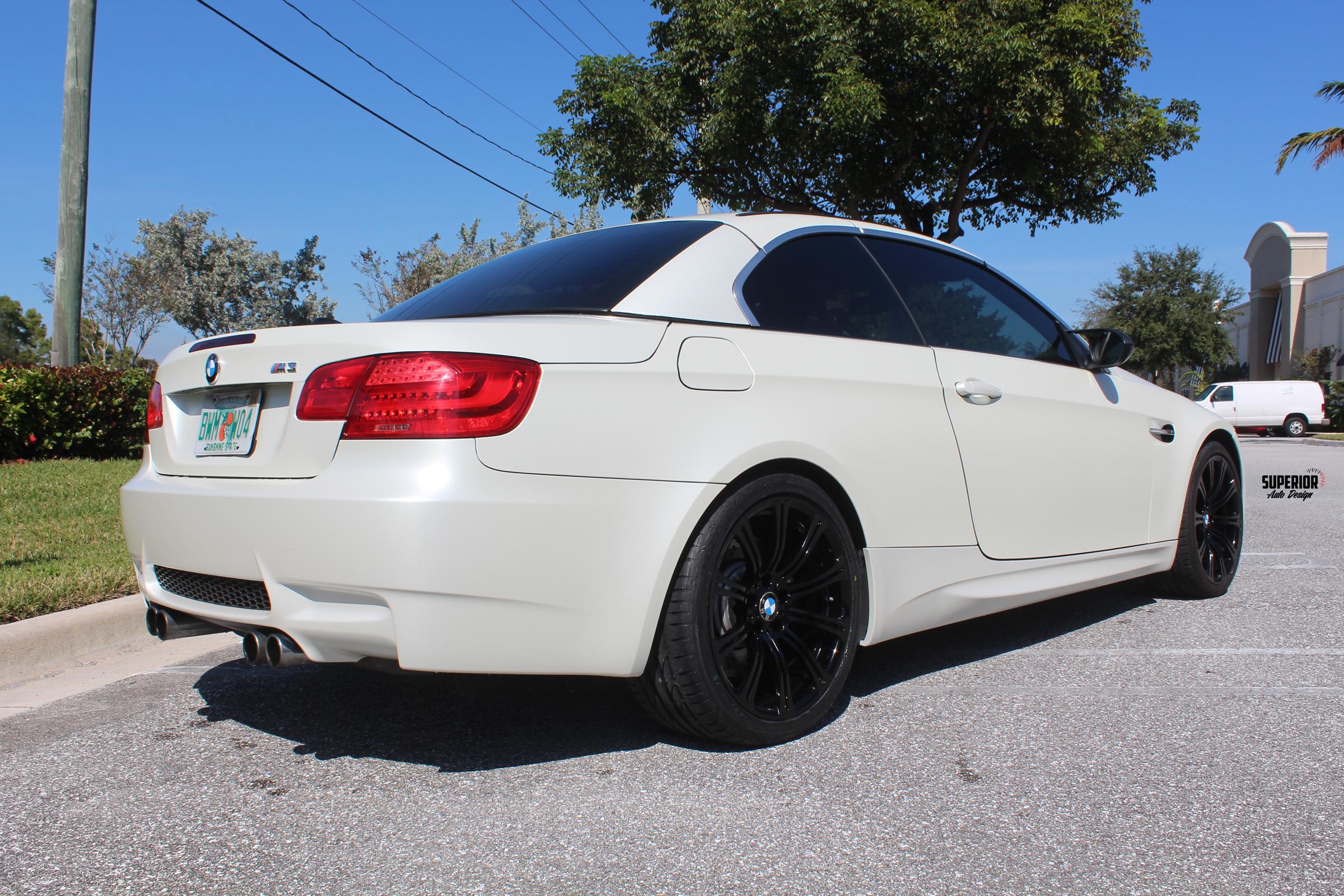 bmw-m3-satin-white-pearl-car-wrap-superior-auto-design-6