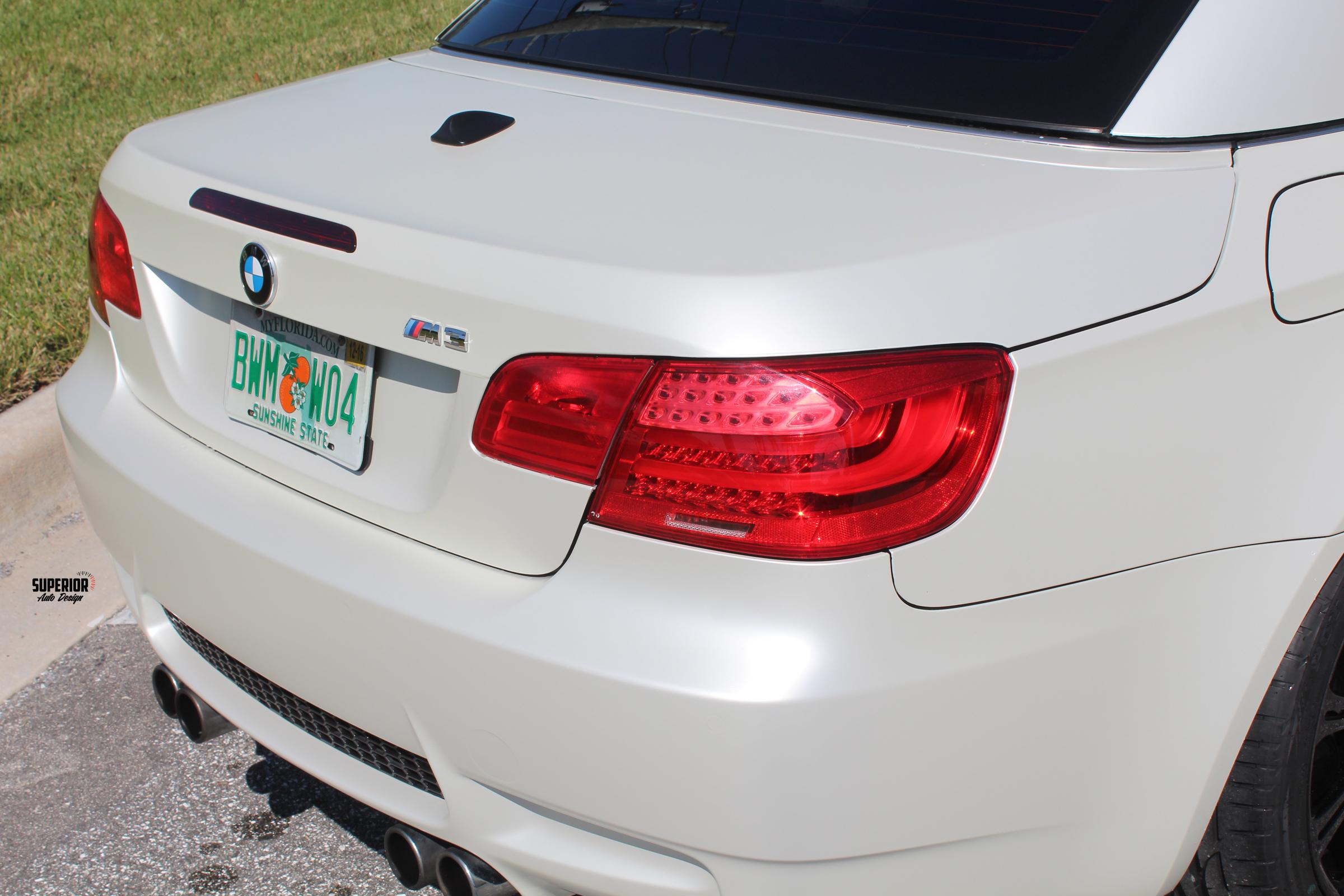 bmw-m3-satin-white-pearl-car-wrap-superior-auto-design-8