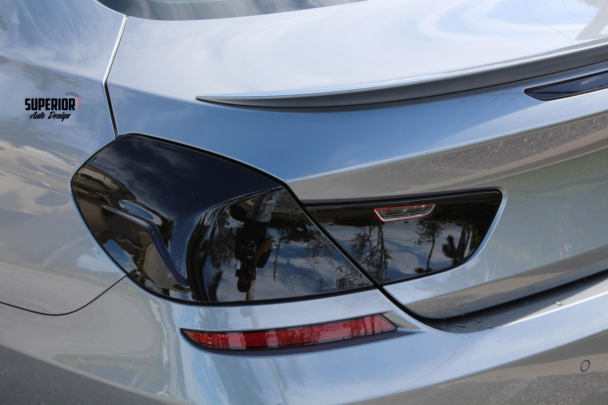bmw-m6-superior-auto-design-4