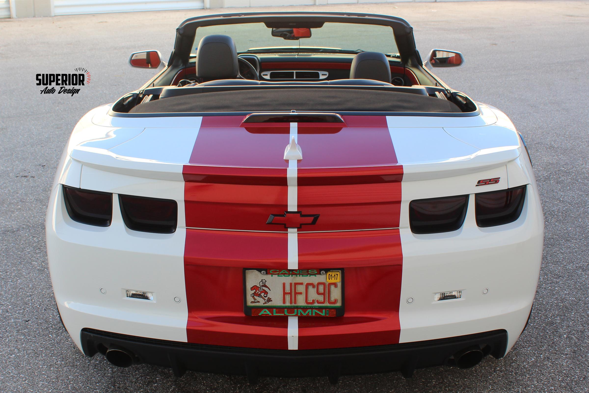 camaro-ss-racing-stripes-superior-auto-design-7