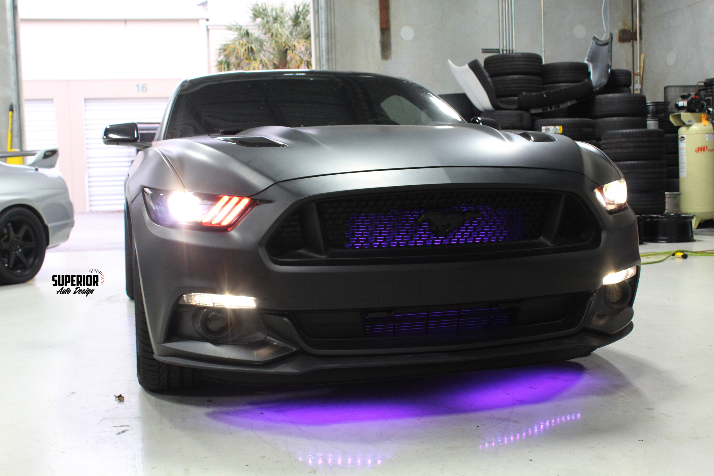 mustang-led-lights-superior-auto-design-2