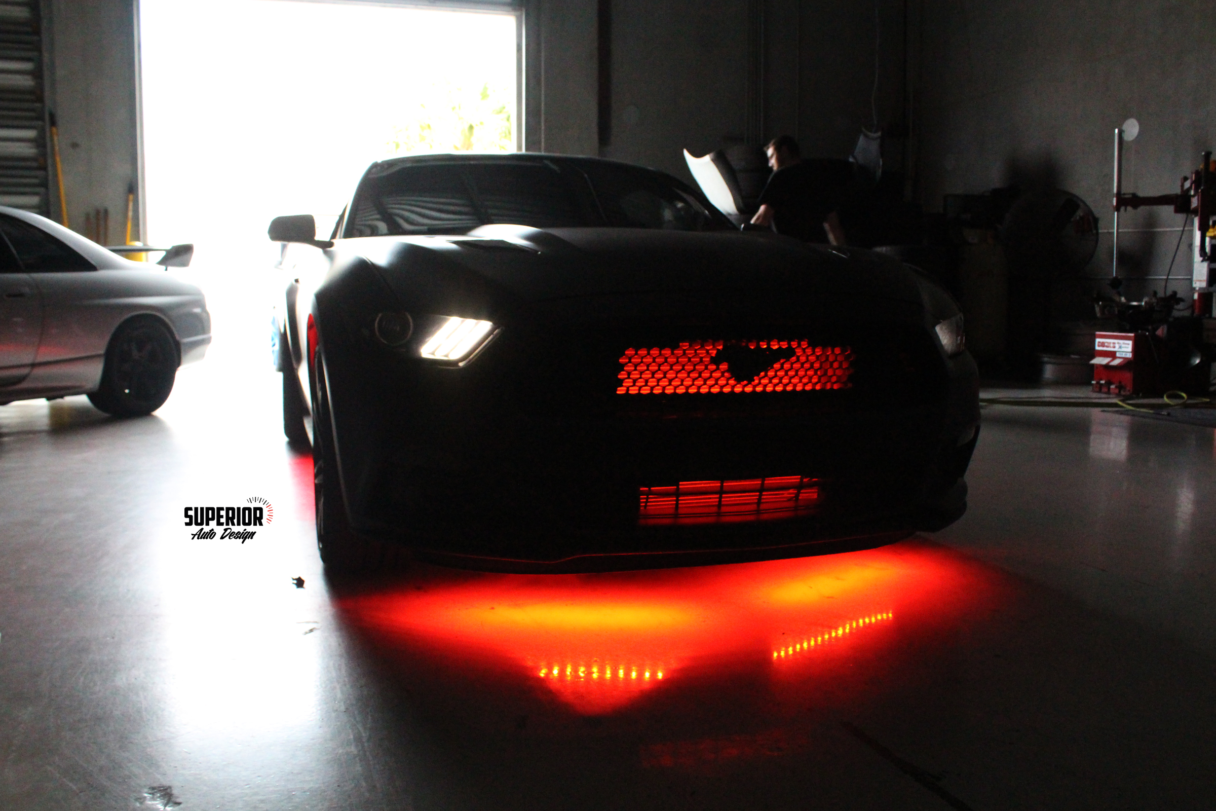 mustang-led-lights-superior-auto-design-4