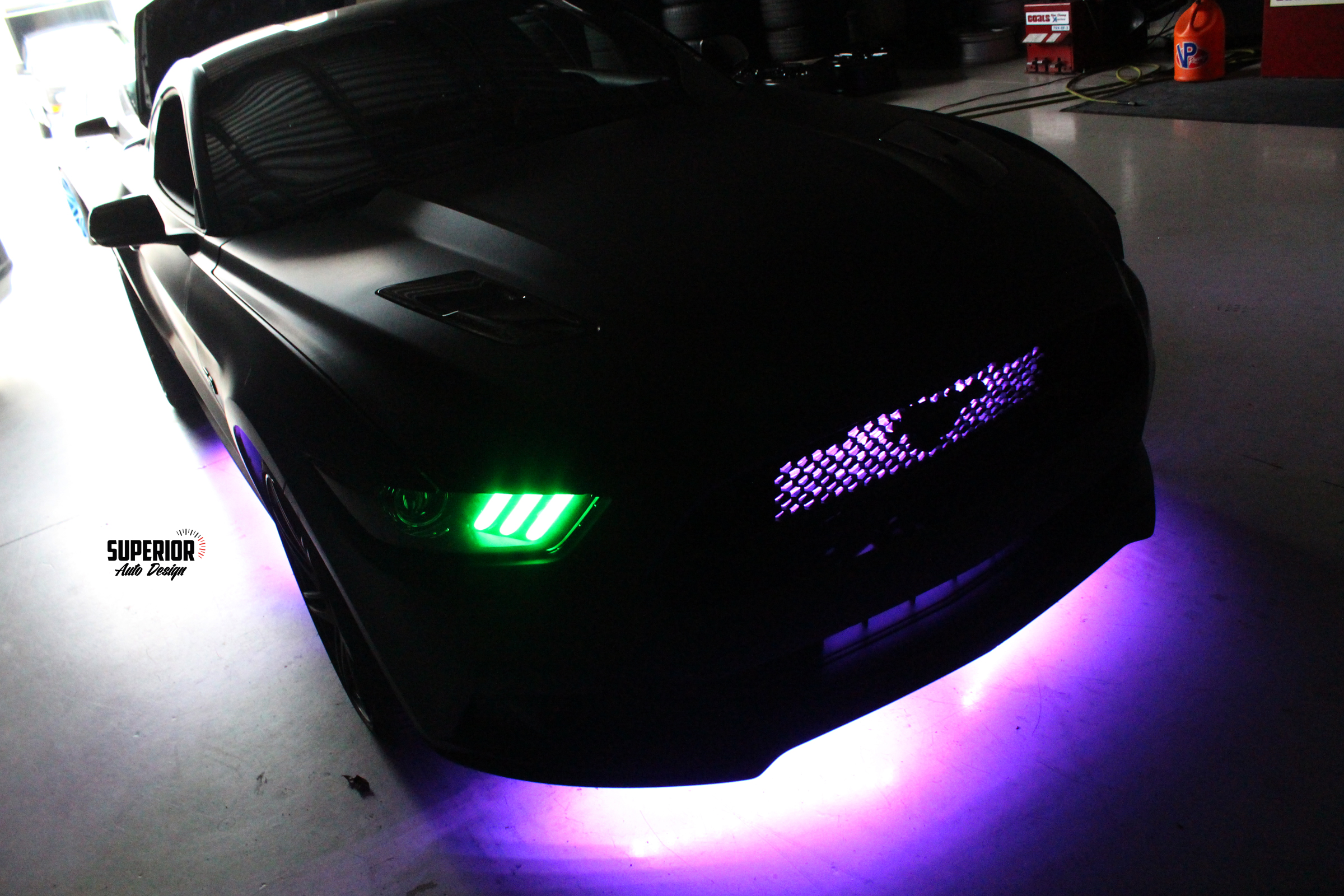 mustang-led-lights-superior-auto-design-5